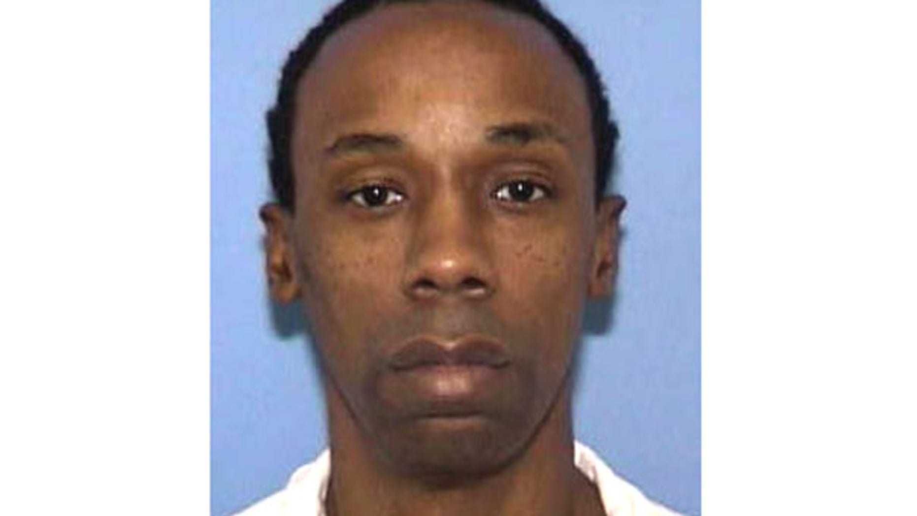 Michael Anthony Green, 44, was released on bond after spending 27 years in prison for a rape he did not commit.