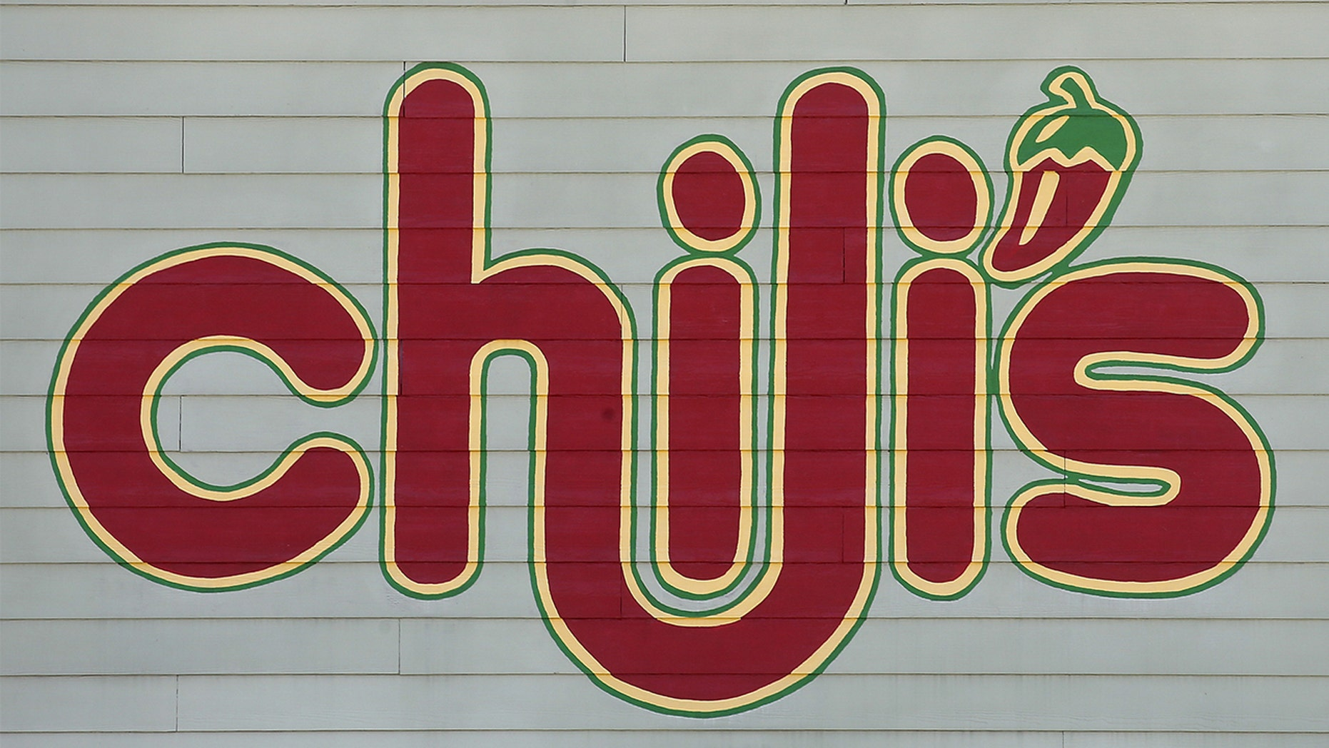 Grab your favorites while you can because Chili's is cutting its menu by 40 percent