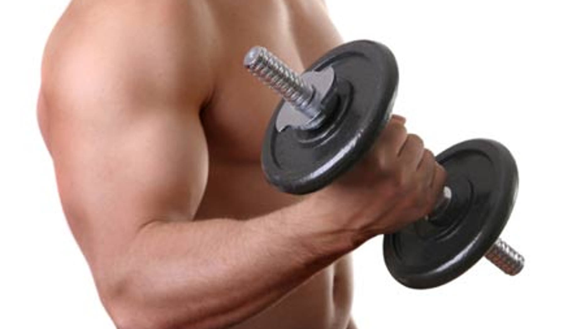 Weight lifting can actually prove to be a very effective method for losing weight, provided you go about it in the right manner.
