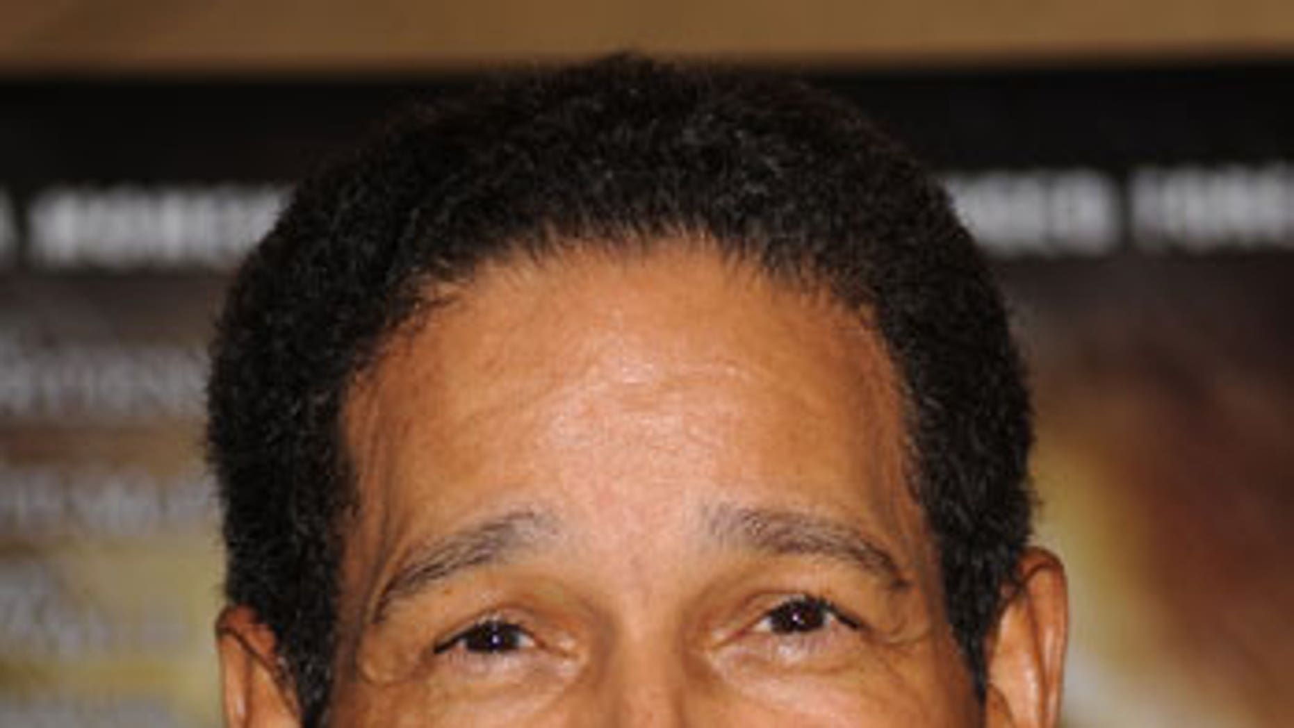 Bryant Gumbel says he's recovering from lung cancer surgery and treatment.