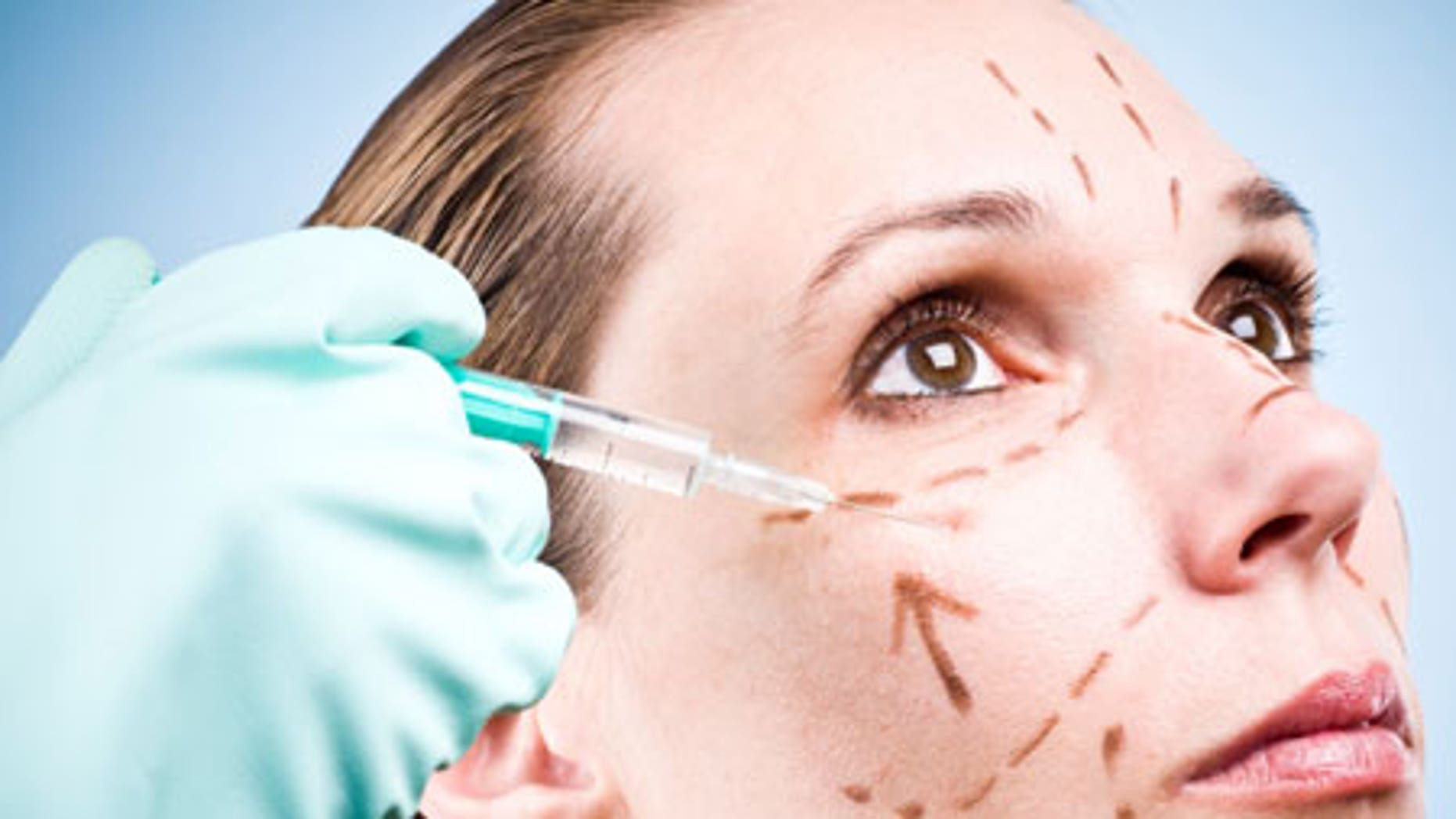 6 Crazy Things Plastic Surgeons Have Seen