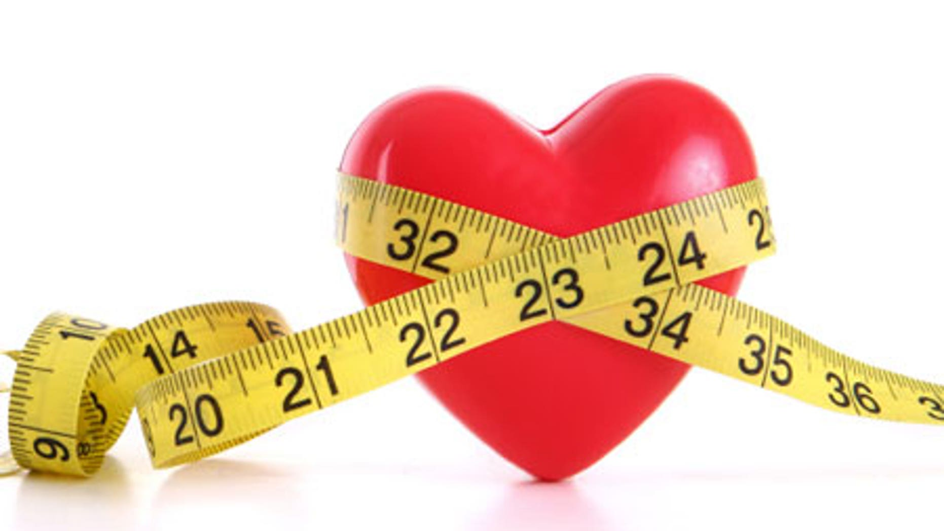 Diet and physical activity contribute to overall blood cholesterol levels as well as the cholesterol that is made naturally by the body, according to the AHA.