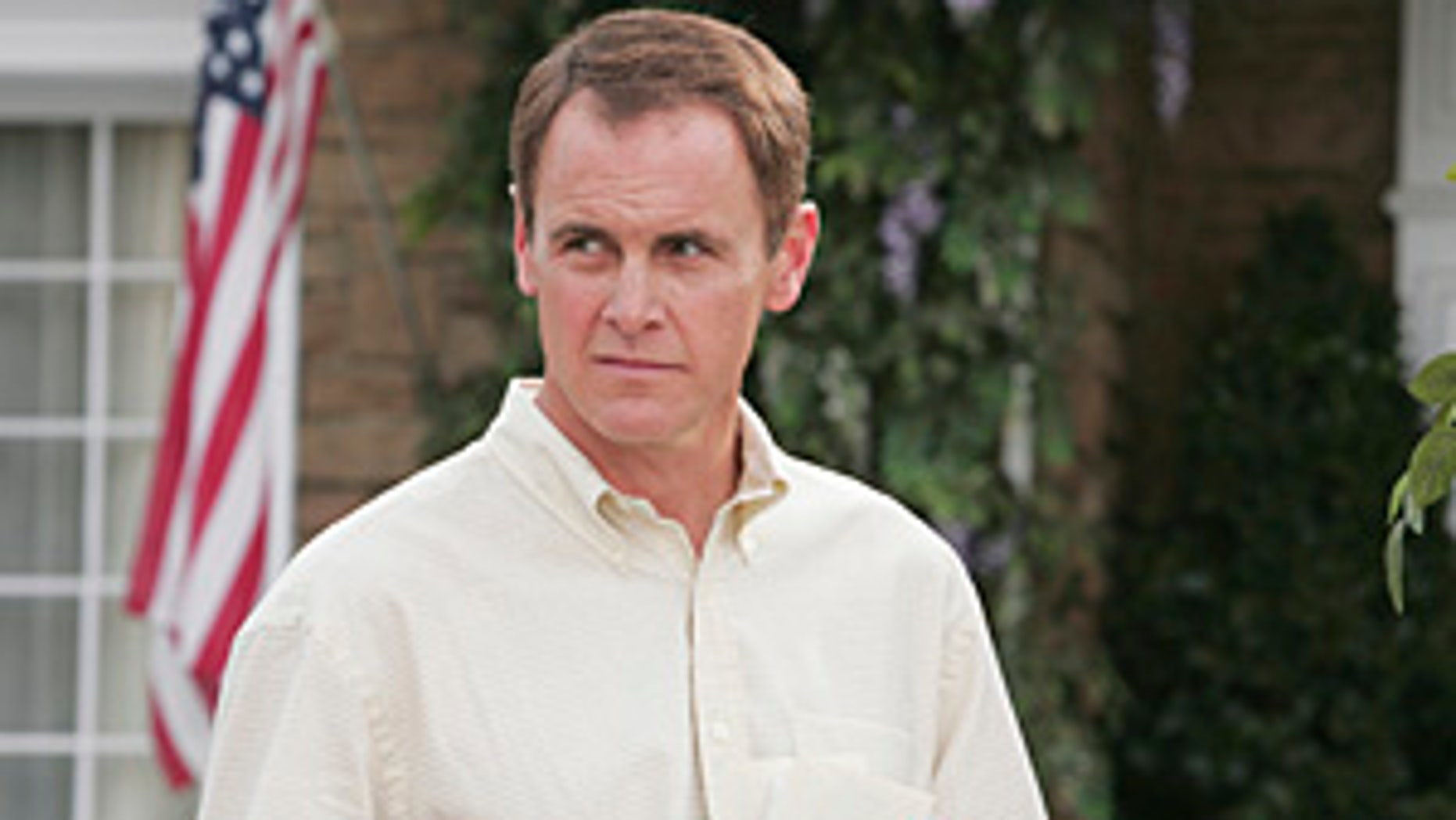 """102324_0526 -- DESPERATE HOUSEWIVES - """"The Ladies Who Lunch"""" (ABC/VIVIAN ZINK) MARK MOSES"""