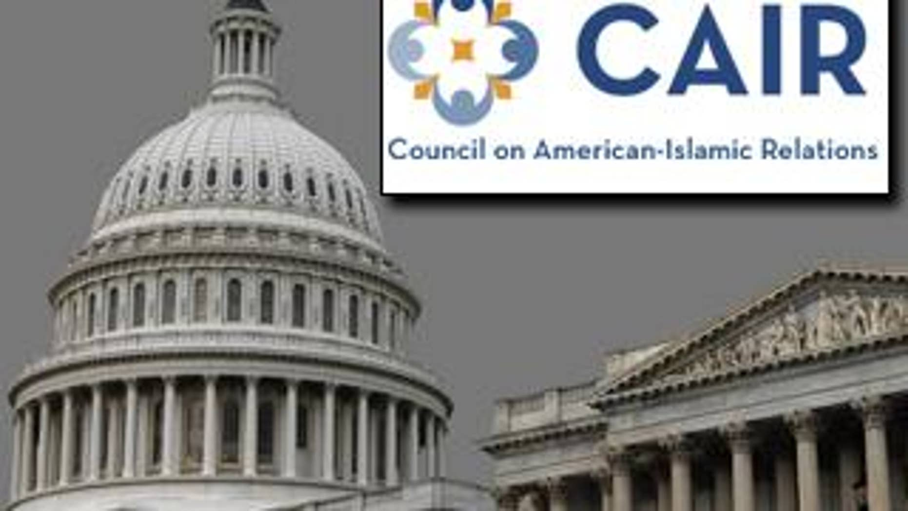 Us Group Cair Named Organization By United Arab Emirates