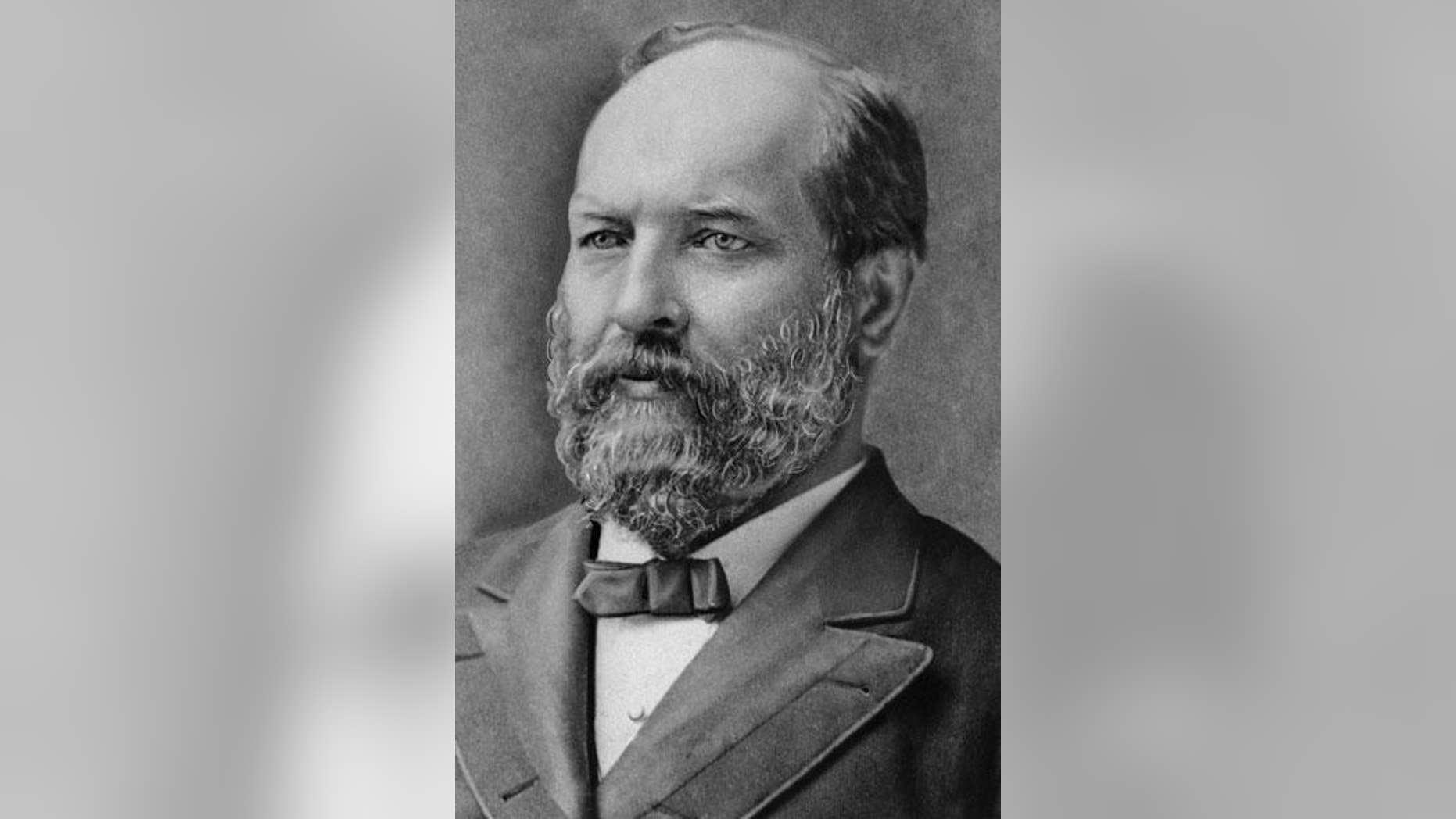 Westlake Legal Group 120606_james_garfield_ap_328_605 This Day in History: Sept. 19 fox-news/us/this-day-in-history fox news fnc/us fnc e73eec3a-9e1a-5bf0-91dd-f4a70c854d66 article