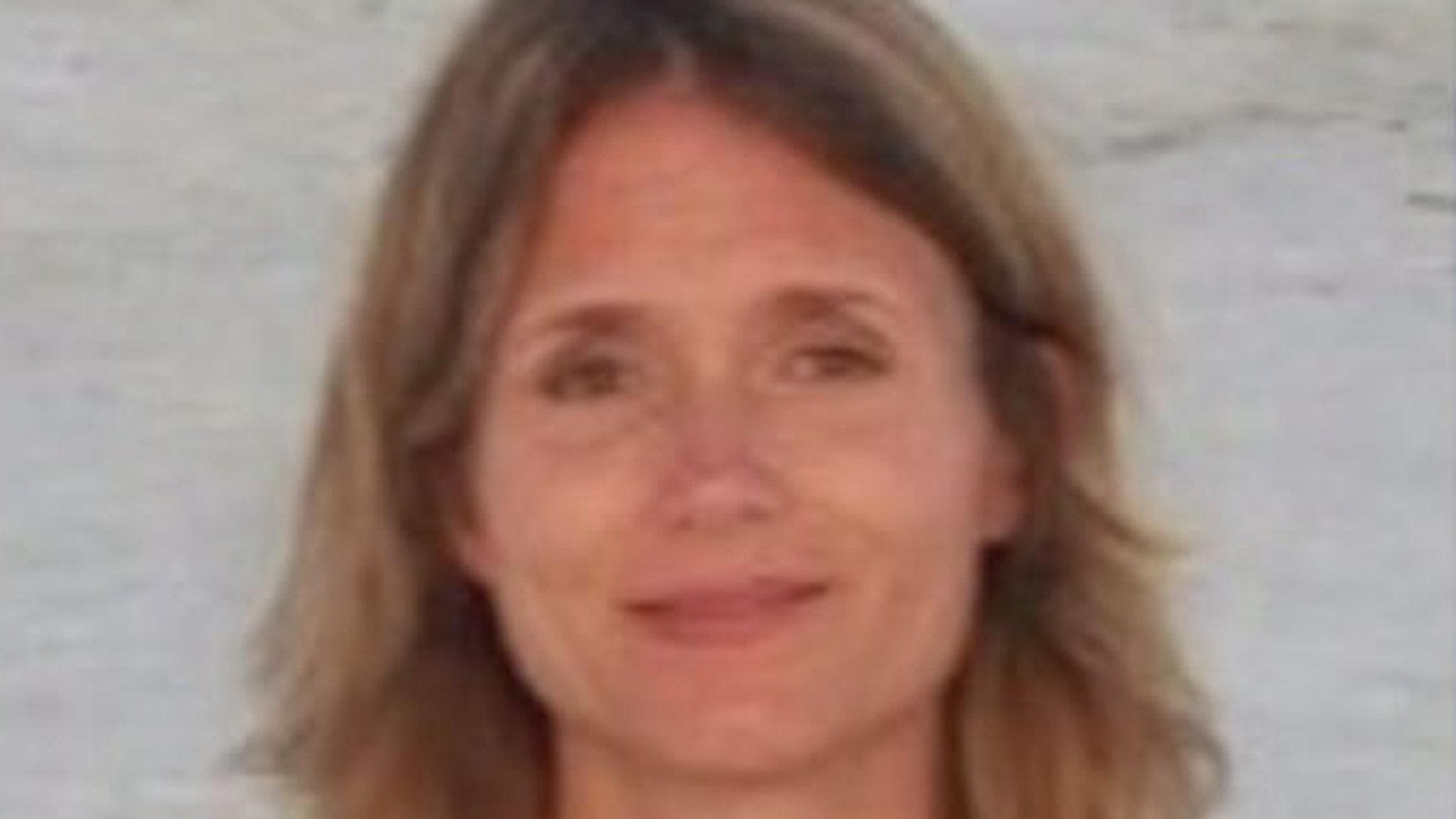 Karen Klein