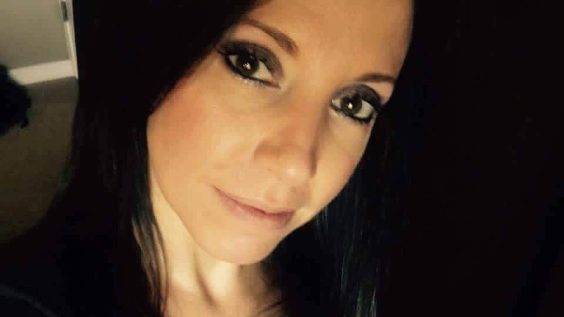 Police believe Ingrid Lyne, a Seattle-area mother of three, was the victim of homicide after dismembered remains were found a day after her disappearance.