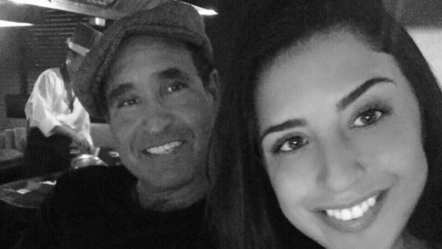 Karina Vetrano was killed in August 2016 while jogging in Howard Beach.