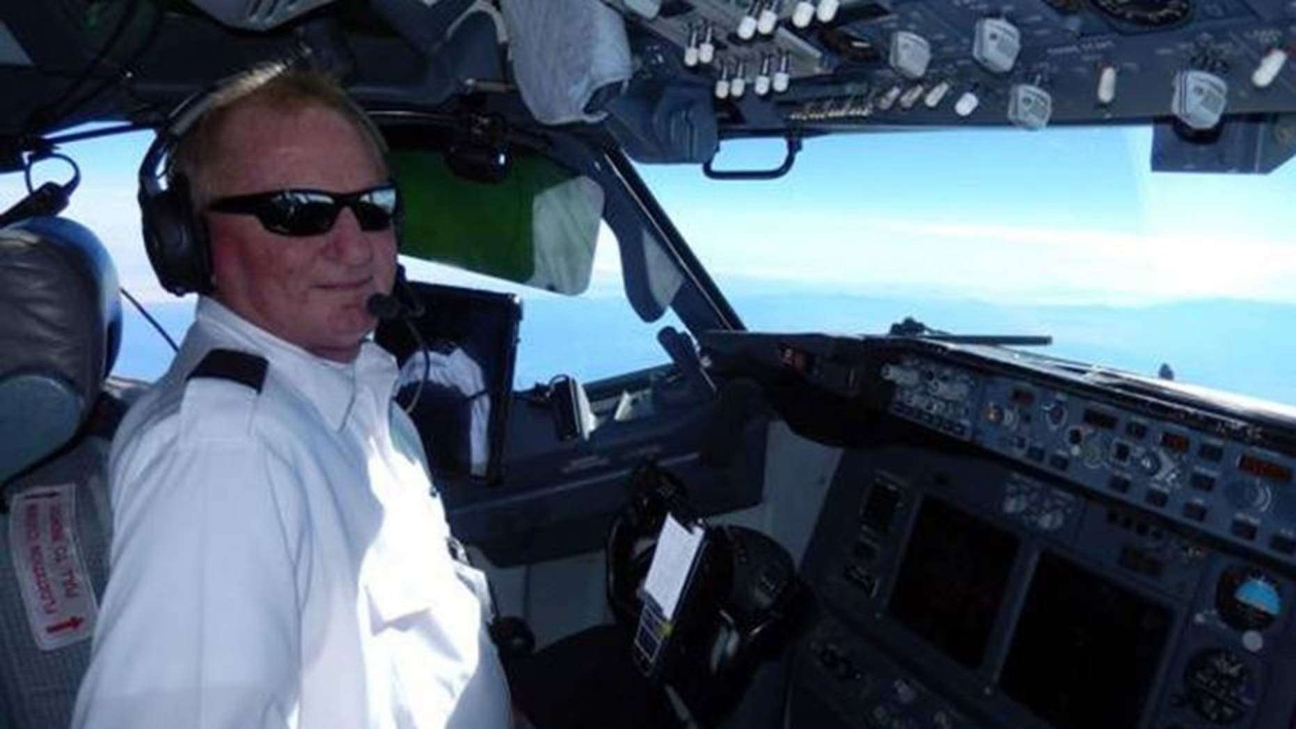 A former Alaska Airlines captain faces jail time for piloting a plane carrying passengers while under the influence of alcohol, over four years after the incident took place.