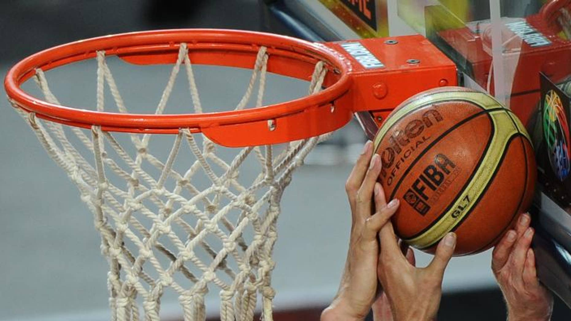 A Japanese court has given a suspended jail sentence to a former basketball coach for repeated physical abuse of a teenage boy who later killed himself