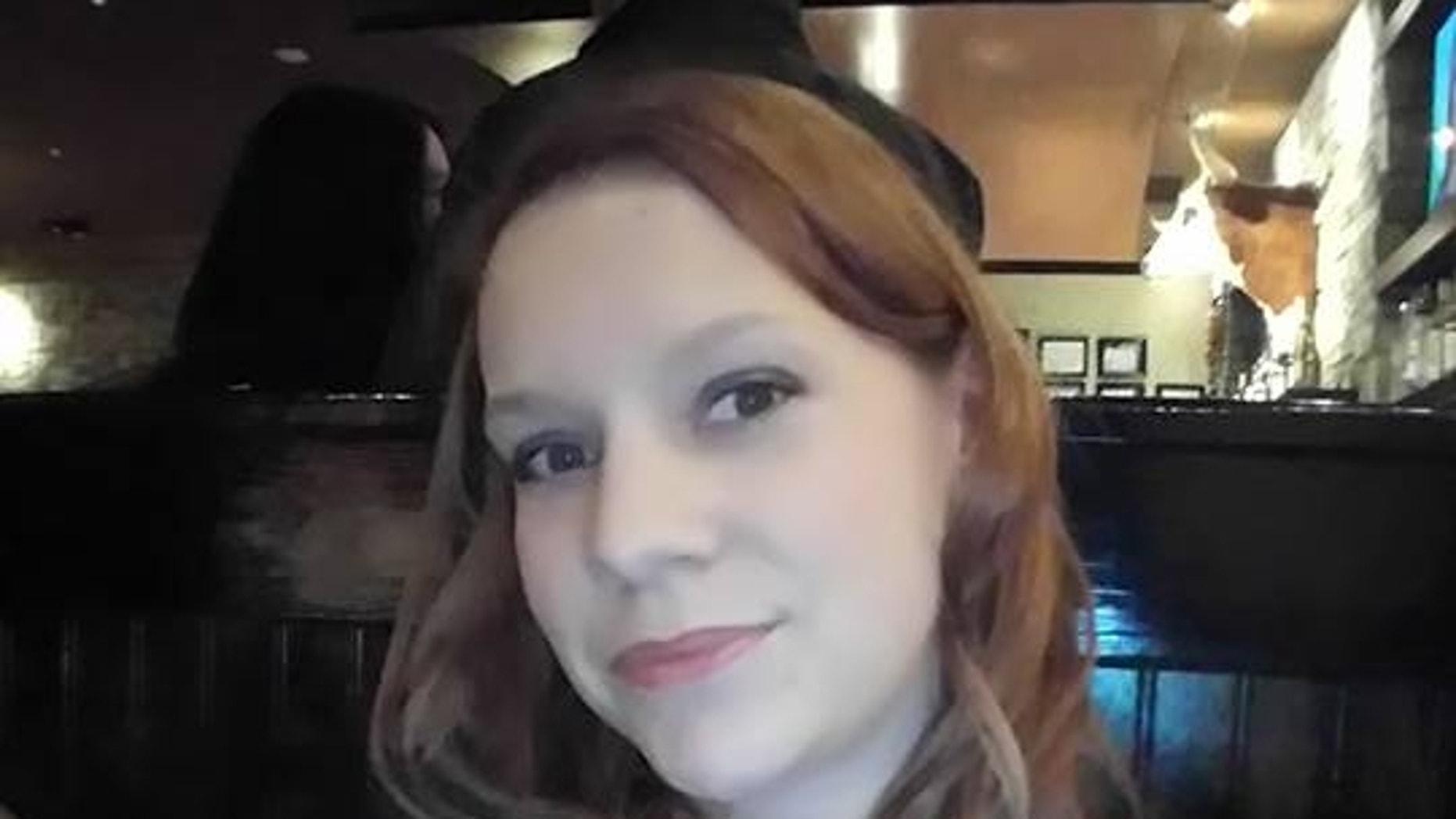 Jennifer Wertz
