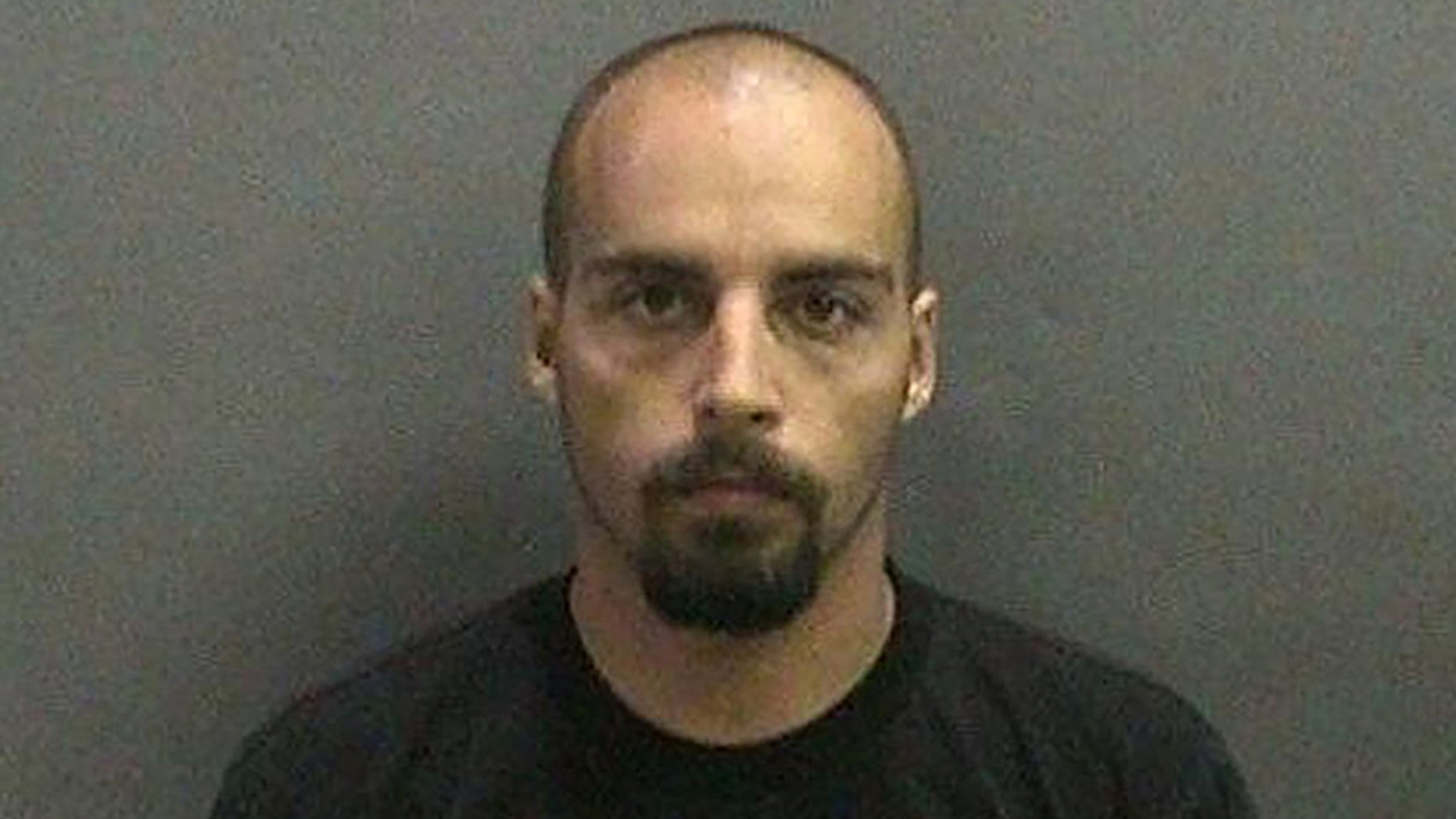 Joseph Jordan Taylor - the son of Hole in the Wall Gang surfer and surf shop owner John Reid Taylor - plead guilty in failed murder-for-hire plot.
