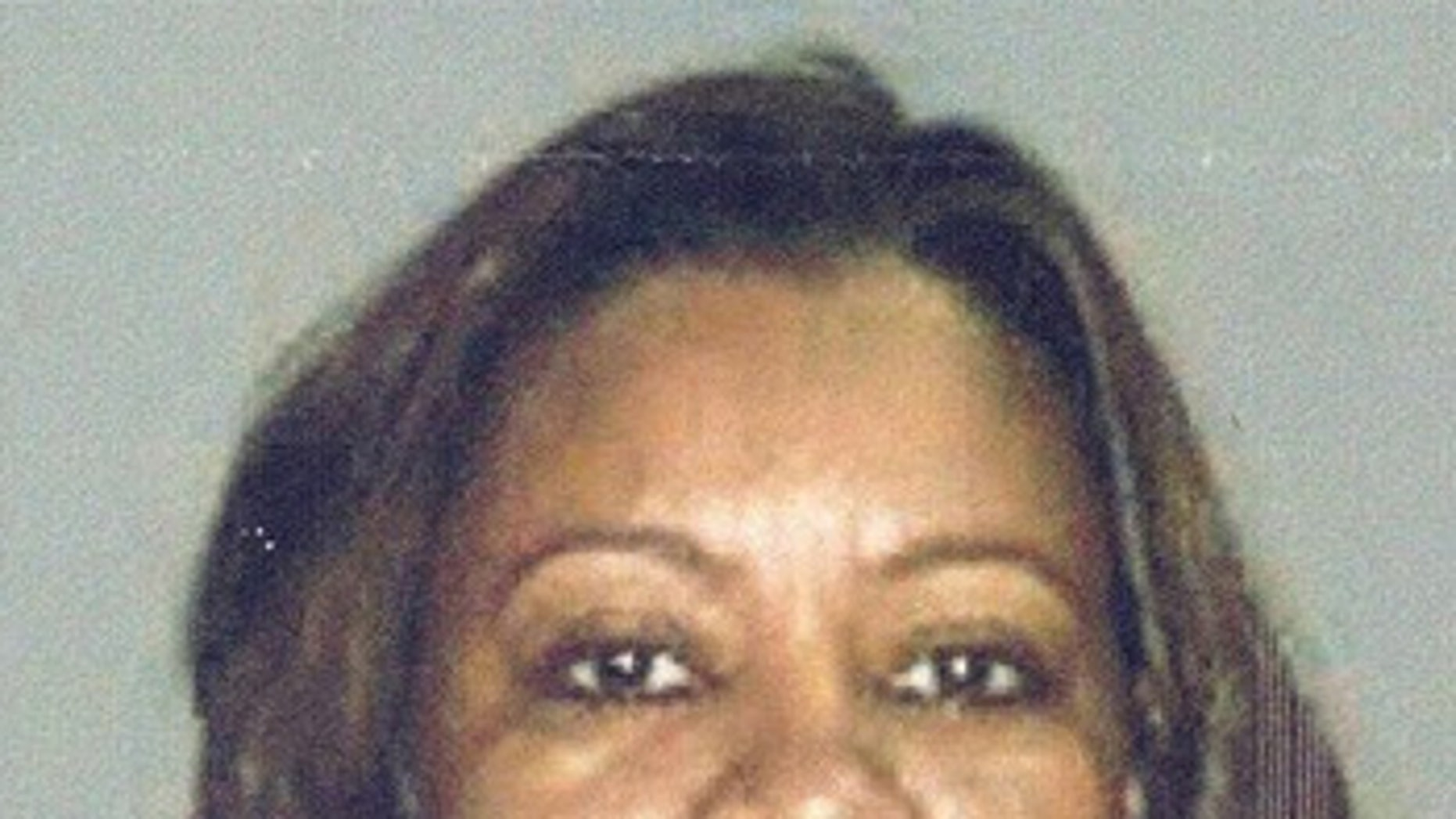 In this undated photo released by the New York City Police Department, Eridania Rodriguez is shown.