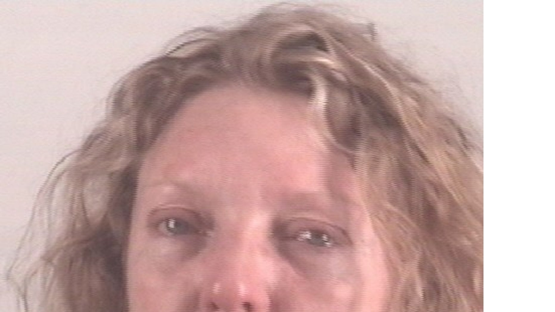 An arrest warrant was issued for Tonya Couch, 51, on Wednesday by a Texas judge for allegedly violating the terms of her bond.