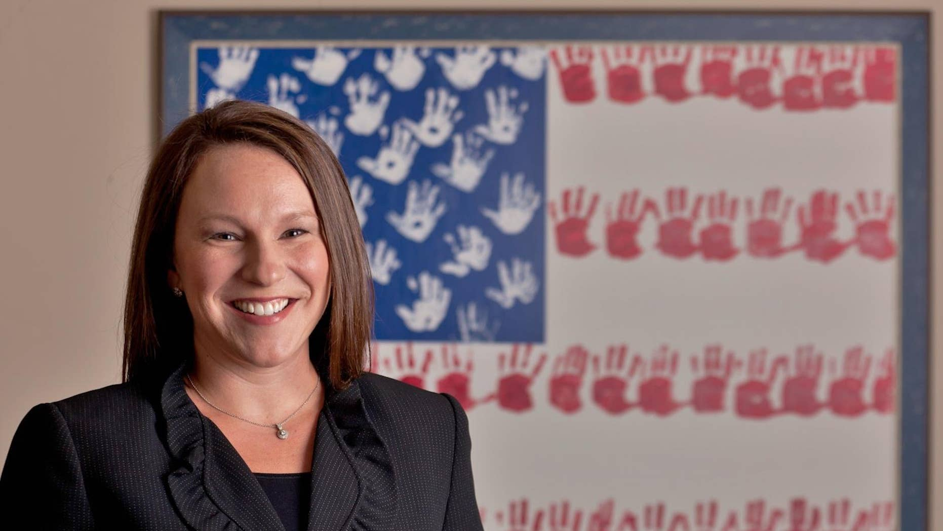 Republican Congresswoman Martha Roby's troubles stem from her decision to withdraw support from Donald Trump during the 2016 campaign after the release of an old Access Hollywood tape in which Trump talks about groping women.