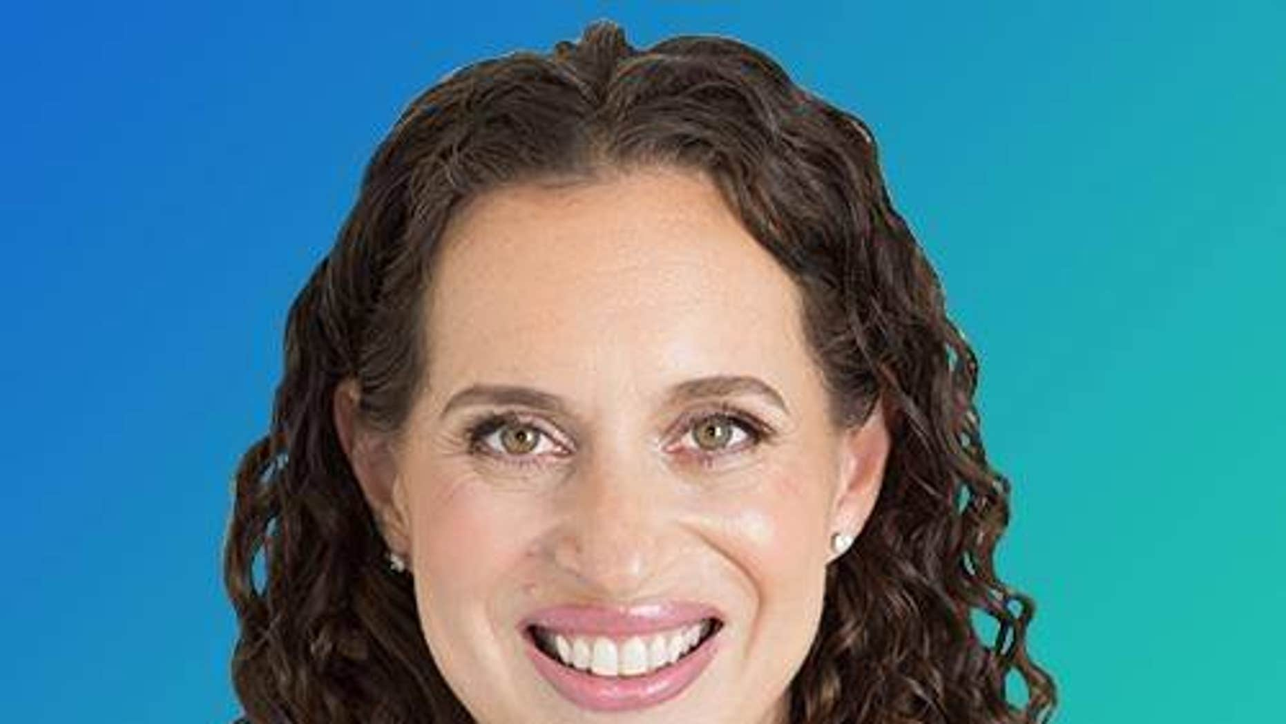 "Lauren Baer, a former State Department adviser in the Obama administration, is running for Congress in Florida. She once penned an article claiming the U.S. response to the Sept. 11, 2001 terrorist attacks was a ""moment of hypocrisy."""