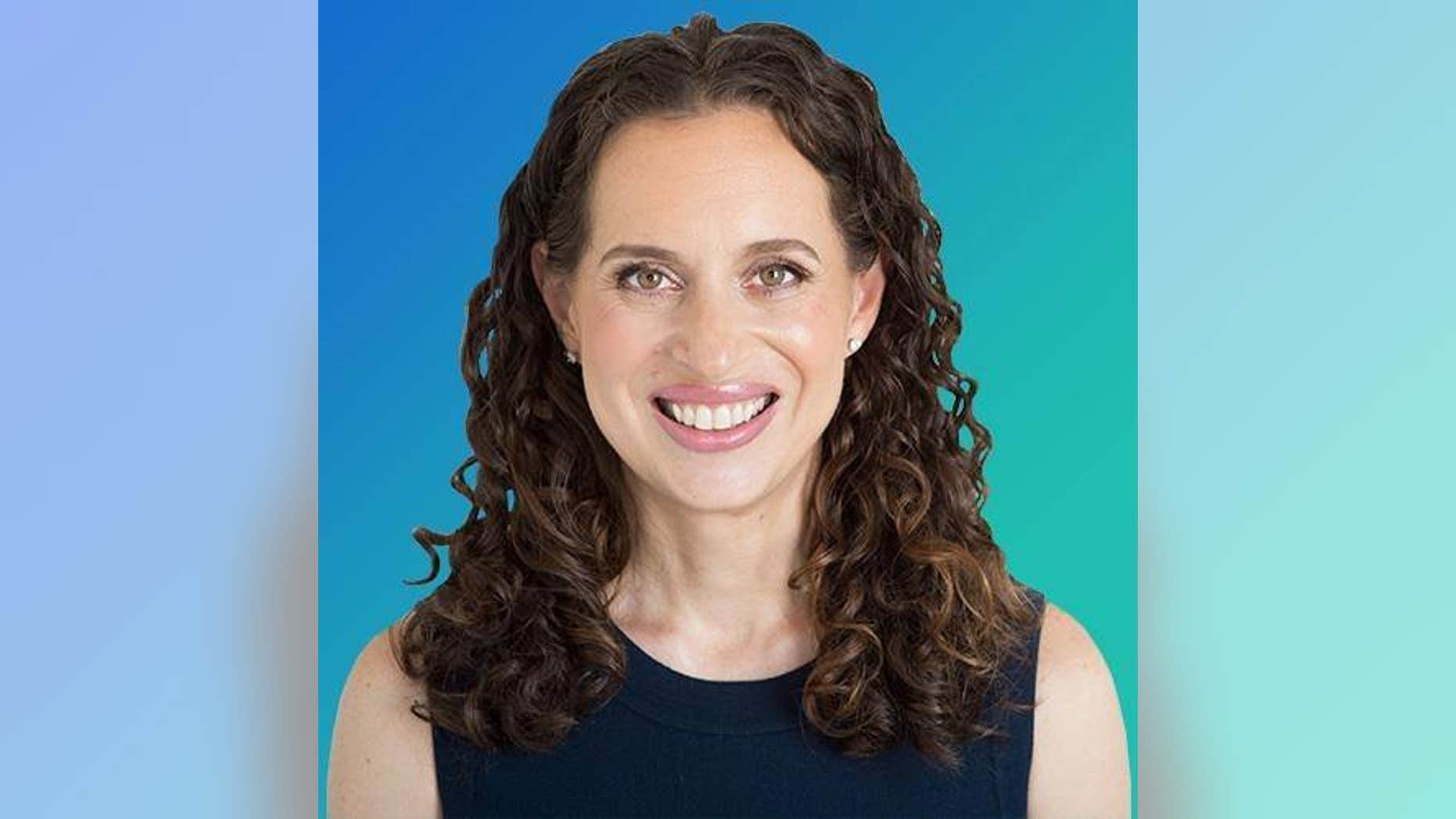 """Lauren Baer, a former State Department adviser in the Obama administration, is running for Congress in Florida. She once penned an article claiming the U.S. response to the Sept. 11, 2001 terrorist attacks was a """"moment of hypocrisy."""""""