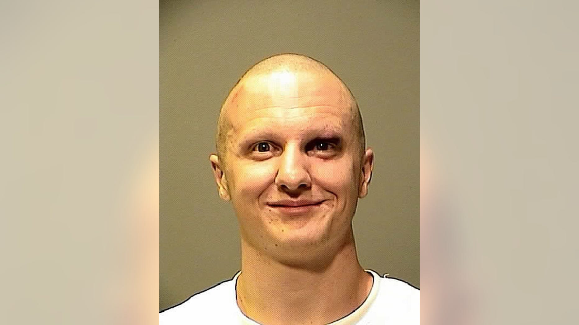 Jailed Arizona Gunman Jared Loughner Reportedly Showing 'No Remorse