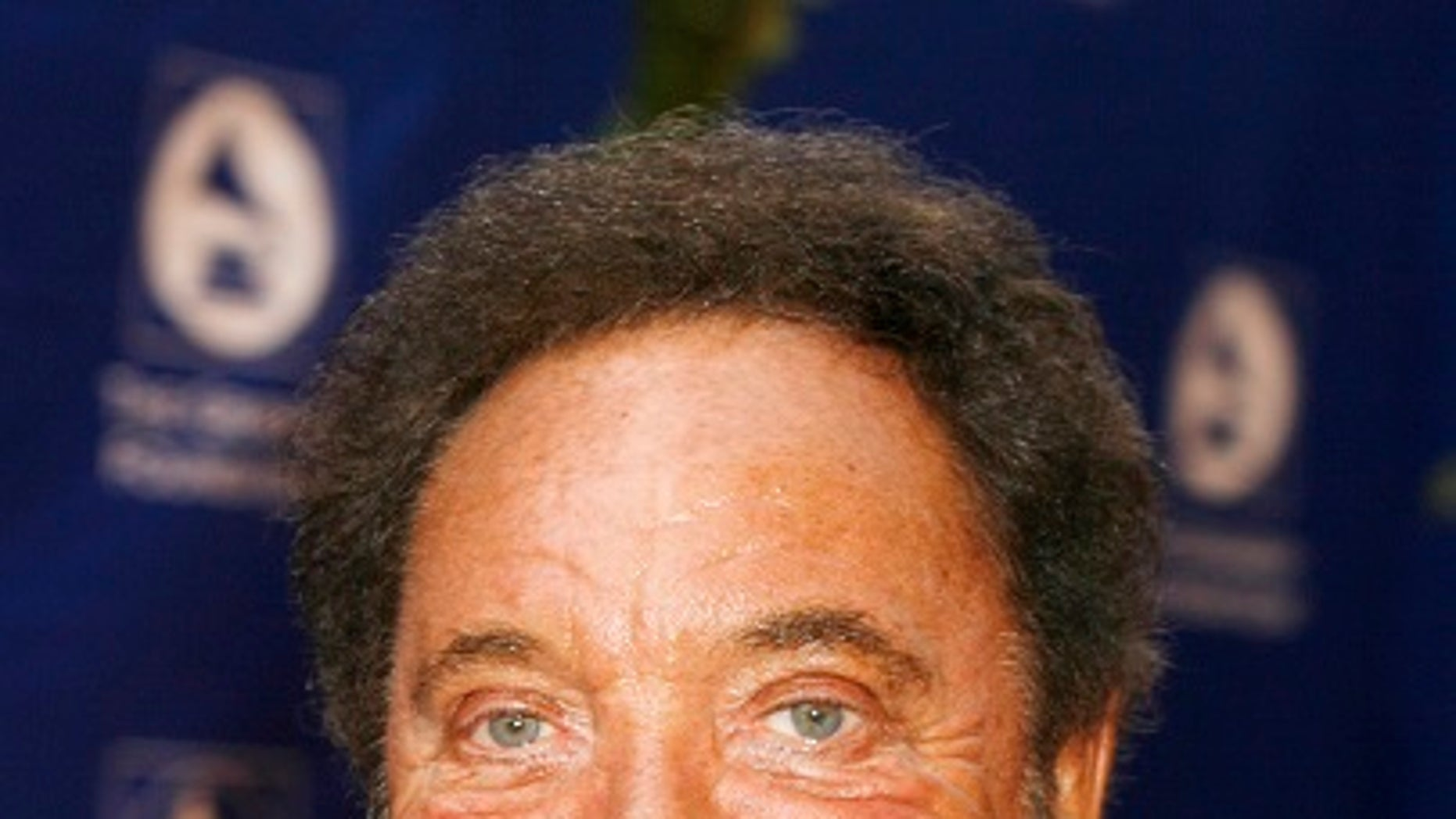 Welsh crooner Sir Tom Jones said sexual harassment and abuse was common in the music industry and experienced the misconduct early in his career.