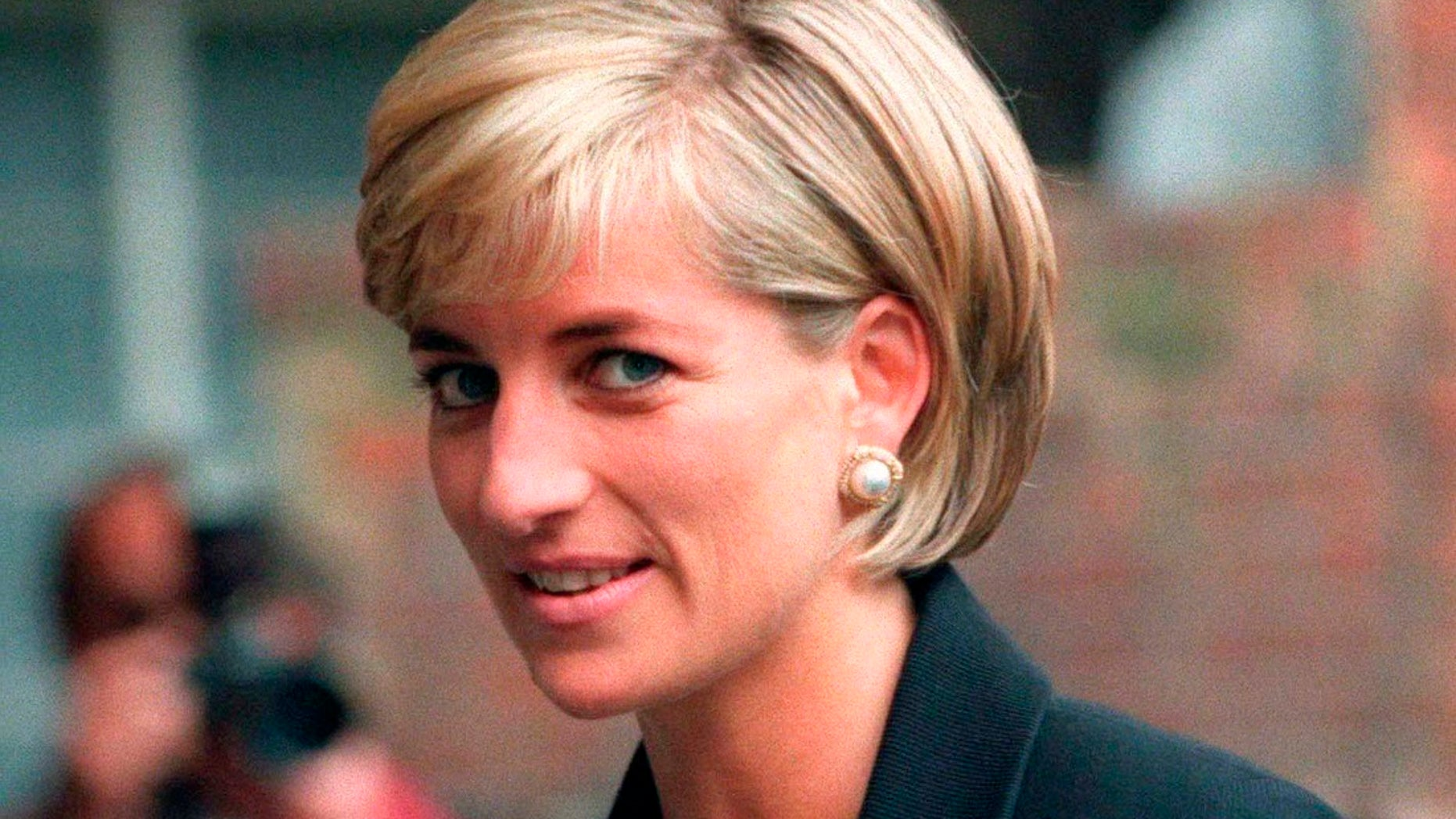 Princess Diana died in August 1997 after she was in a car crash in Paris, France. Conspiracy theories surrounding her death have persisted for years.