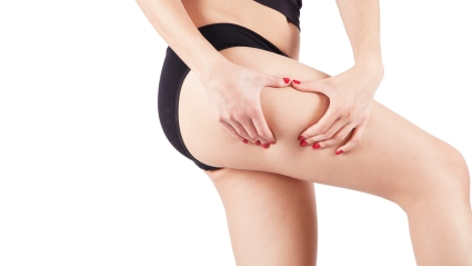 Do this with coffee, say goodbye to cellulite | Fox News
