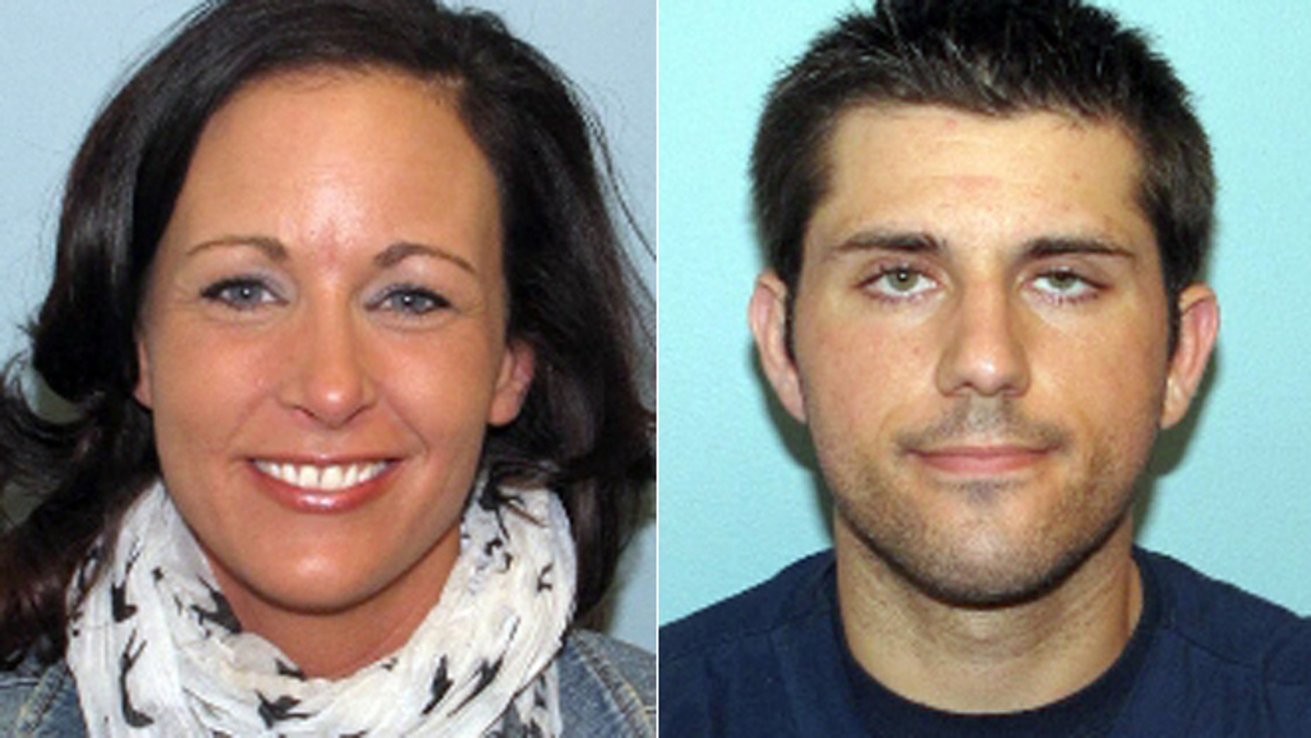 Police have issued an arrest warrant for Nathan Summerfield after Lynn Jackenheimer  was found dead in North Carolina's Outer Banks.