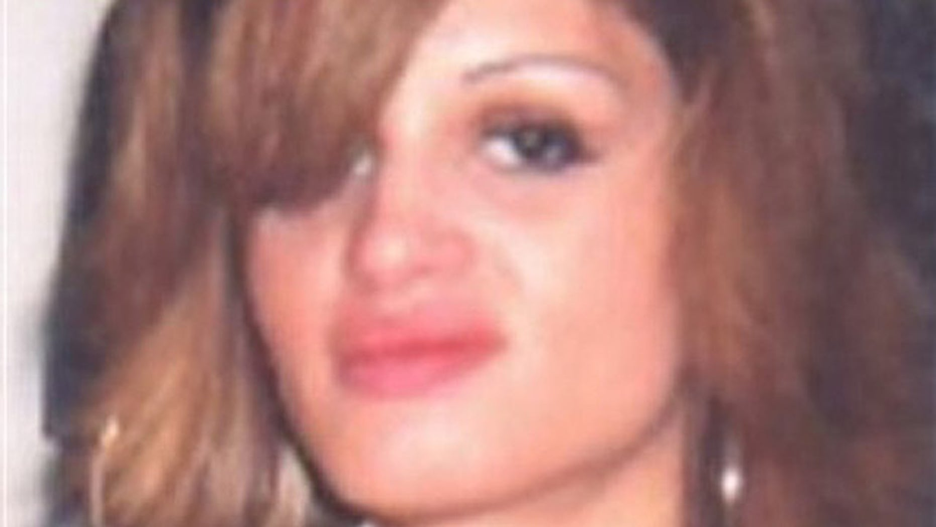 A judge ordered Suffolk County police to release the 911 tapes made by Shannan Gilbert the day she went missing.