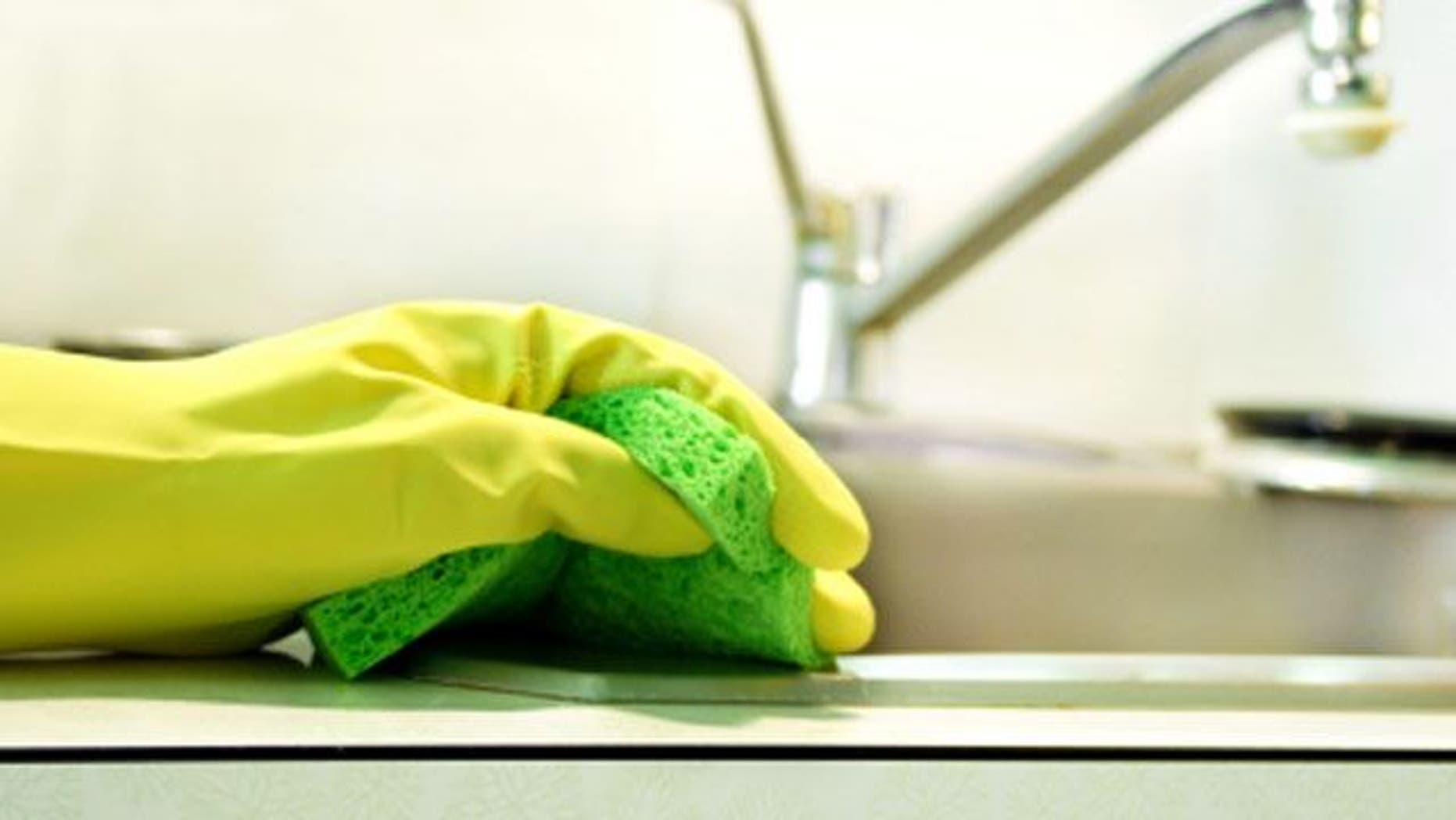 20 things you should throw away for better health   Fox News