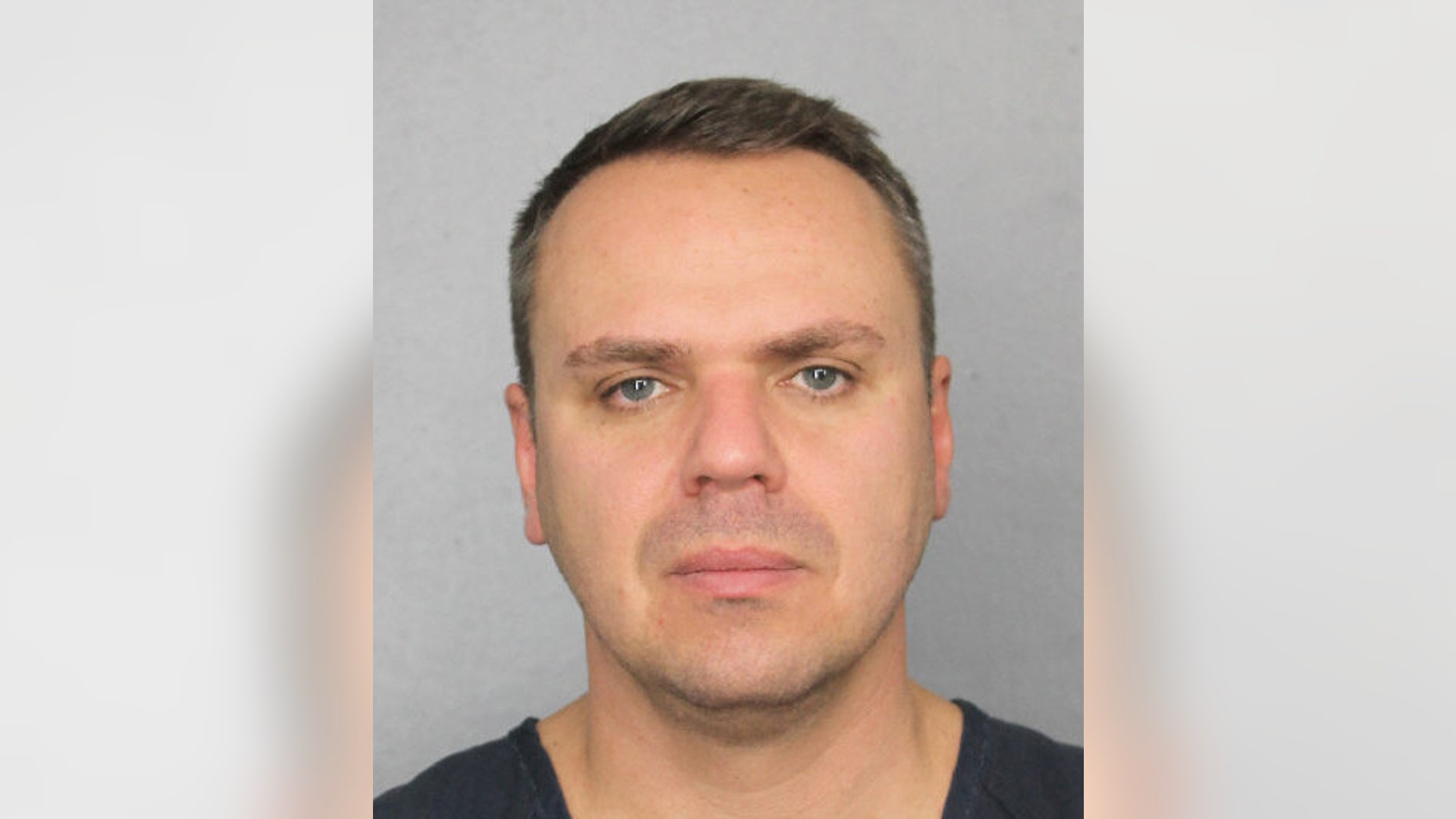 Felix Filenger, 41, was sentenced to 6 1/2 years in prison for running a massive $23 million auto insurance fraud scheme.
