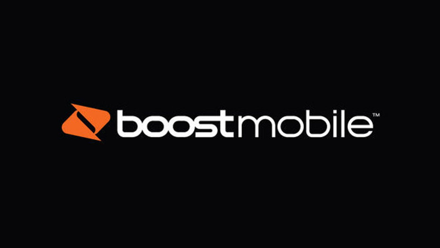 boost mobile selling prepaid cards for users who want to call and text cuba - Cuba Calling Card