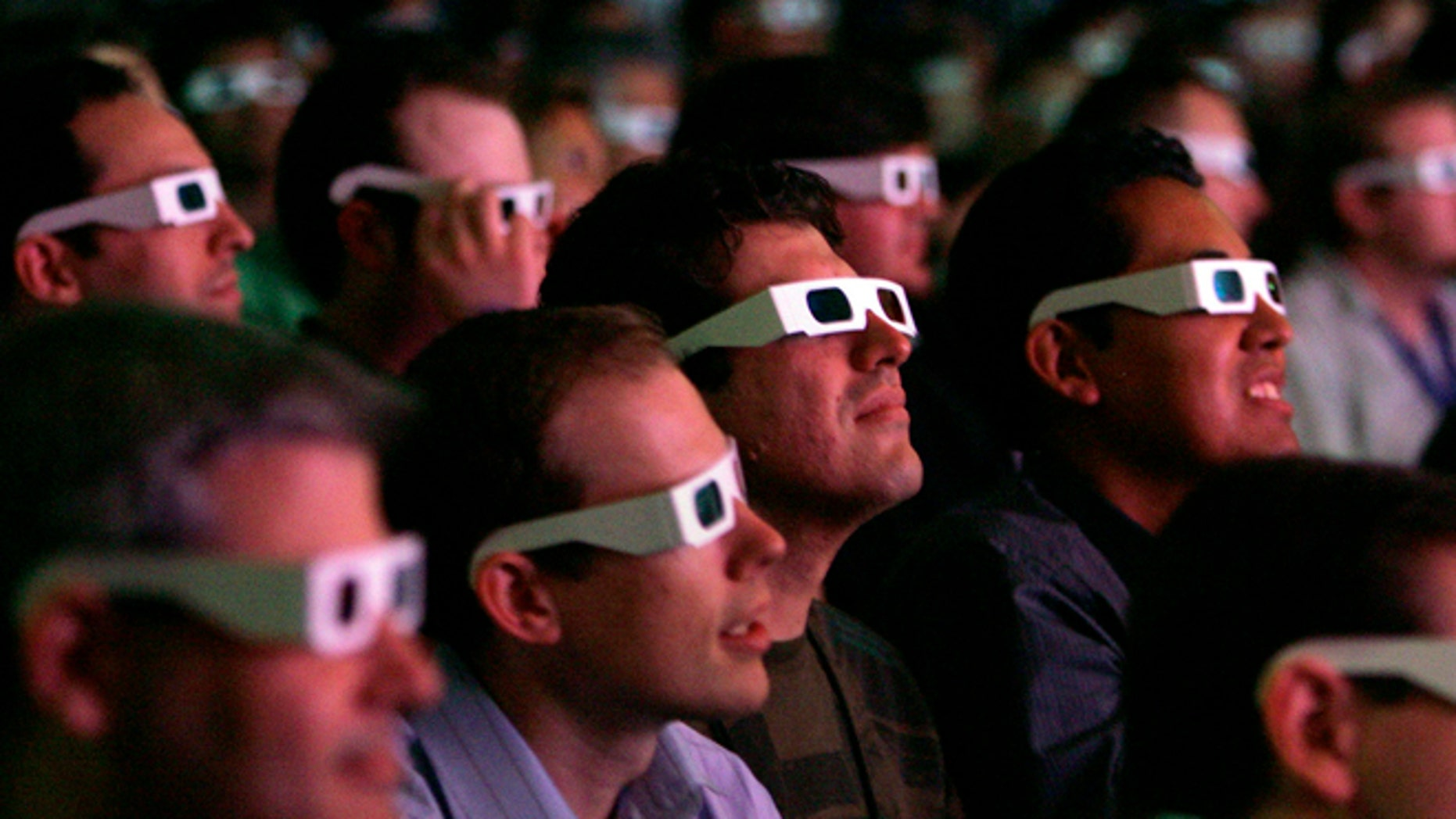 3D technology has come a long way since the day of flimsy, red and blue glasses and cheesy special effects.