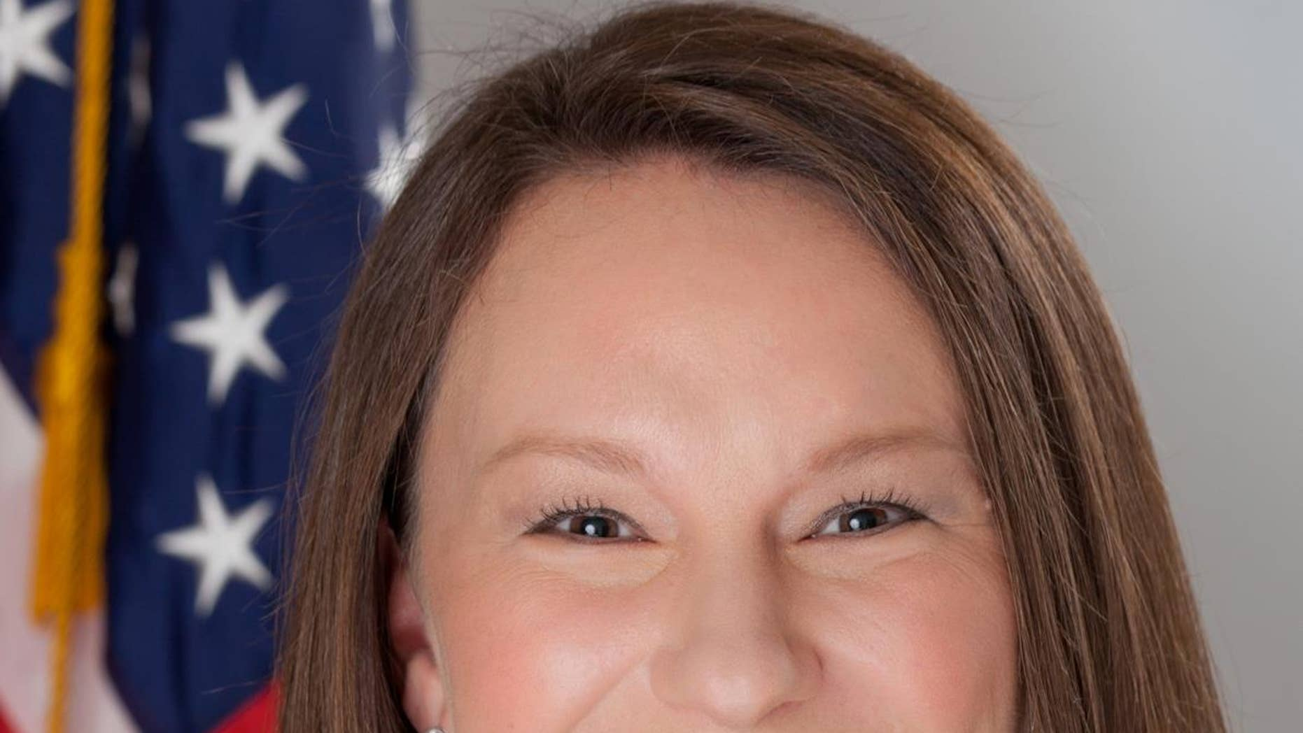 Alabama Republican Rep. Martha Roby who famously retracted the endorsement of then-candidate Donald Trump in 2016 was forced into a runoff election after failing to win the majority of votes.