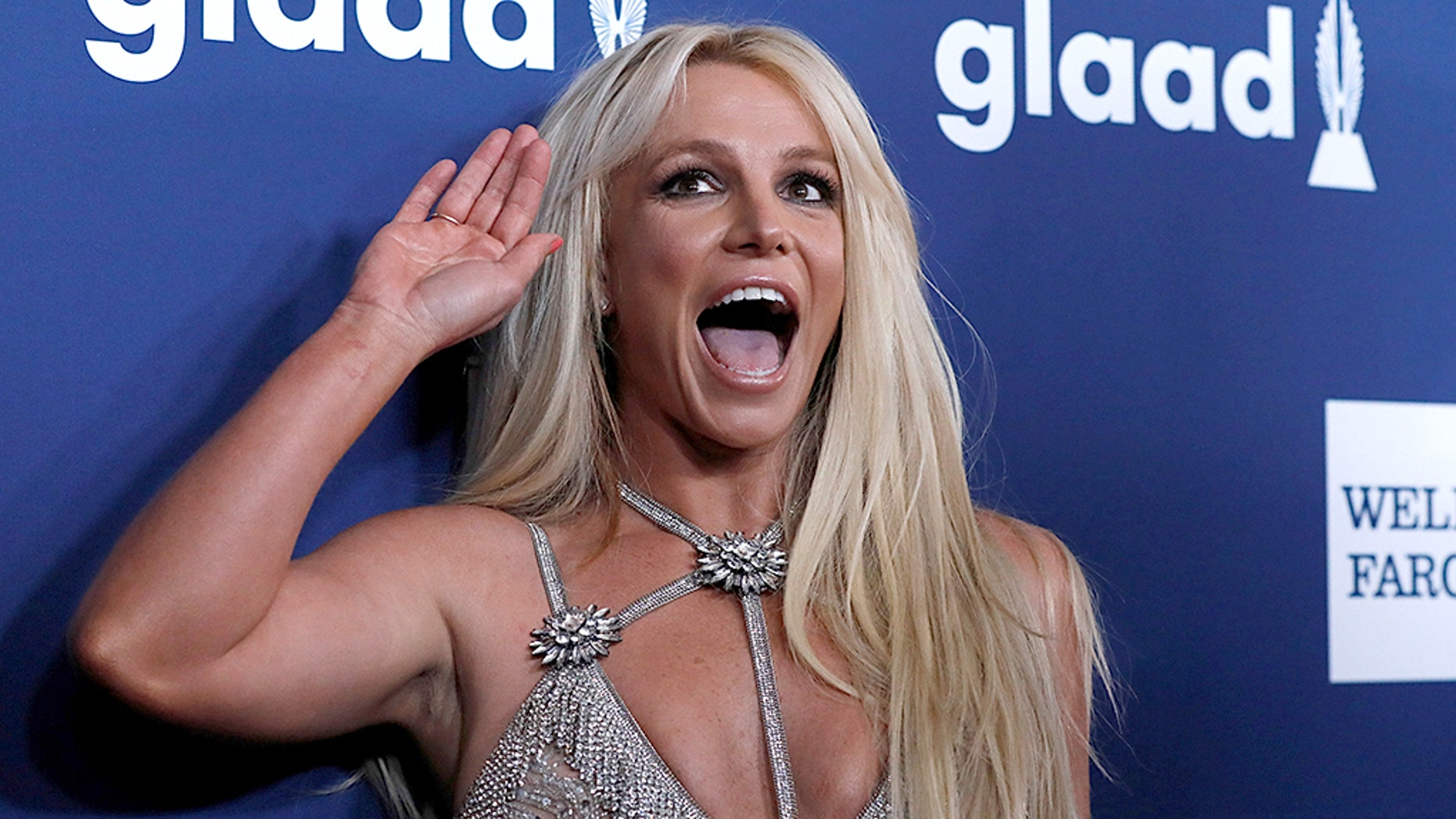 Photos Britney Spears nudes (45 foto and video), Topless, Cleavage, Twitter, in bikini 2015
