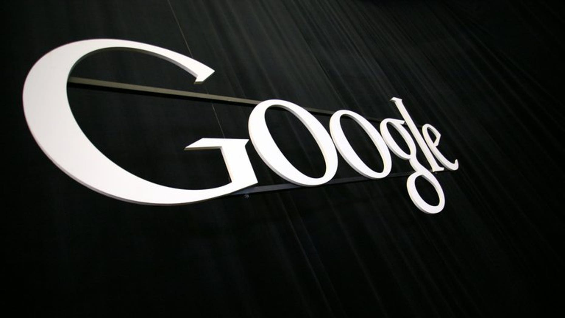 The CNIL said Google had failed to comply with data protection guidelines within a three-month deadline and said it would begin a formal sanction procedure, under which the US company could be fined up to 150,000 euros ($205,000).