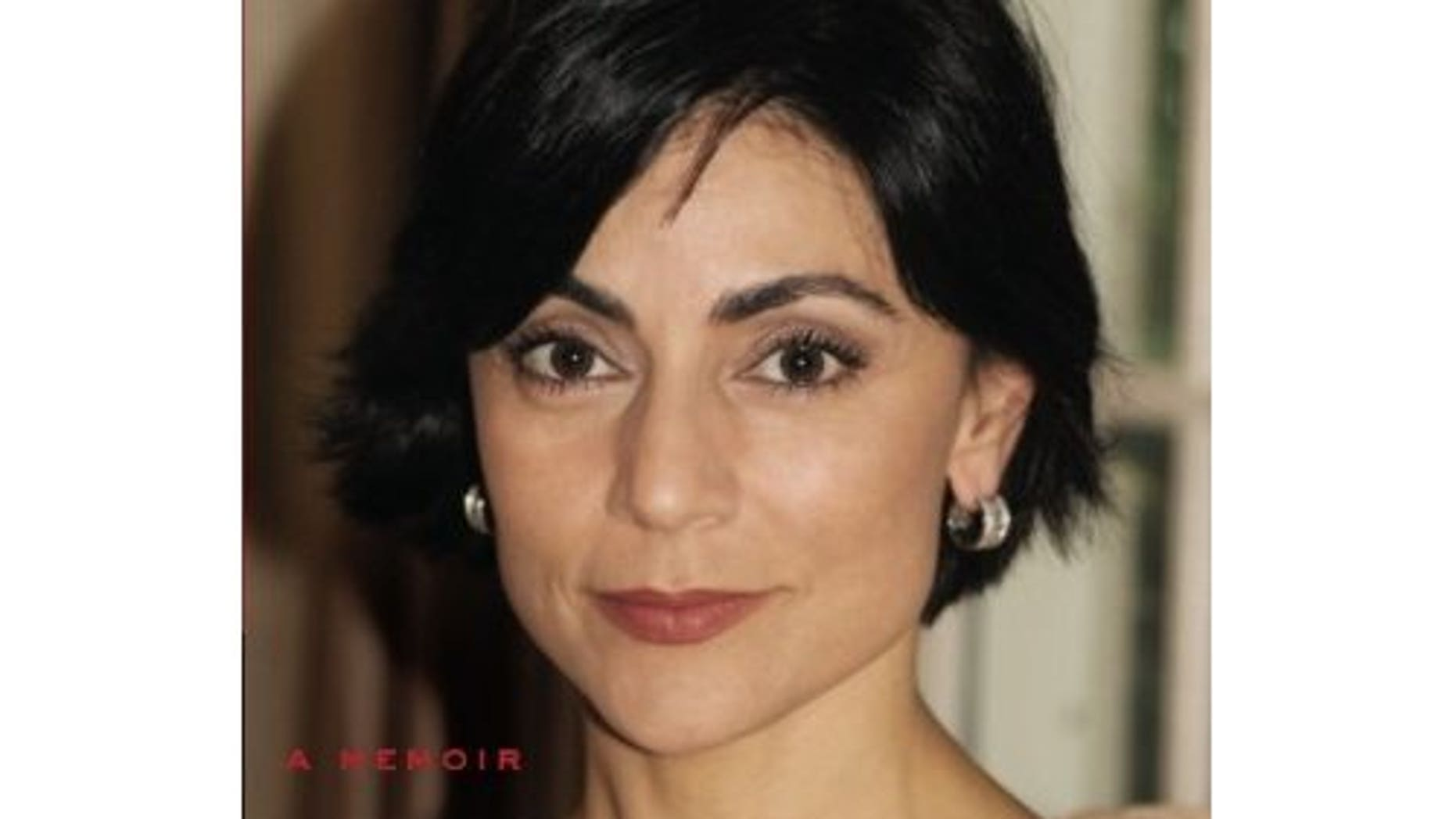"""Classified Woman - The Sibel Edmonds Story: A Memoir"" as seen on Amazon.com"