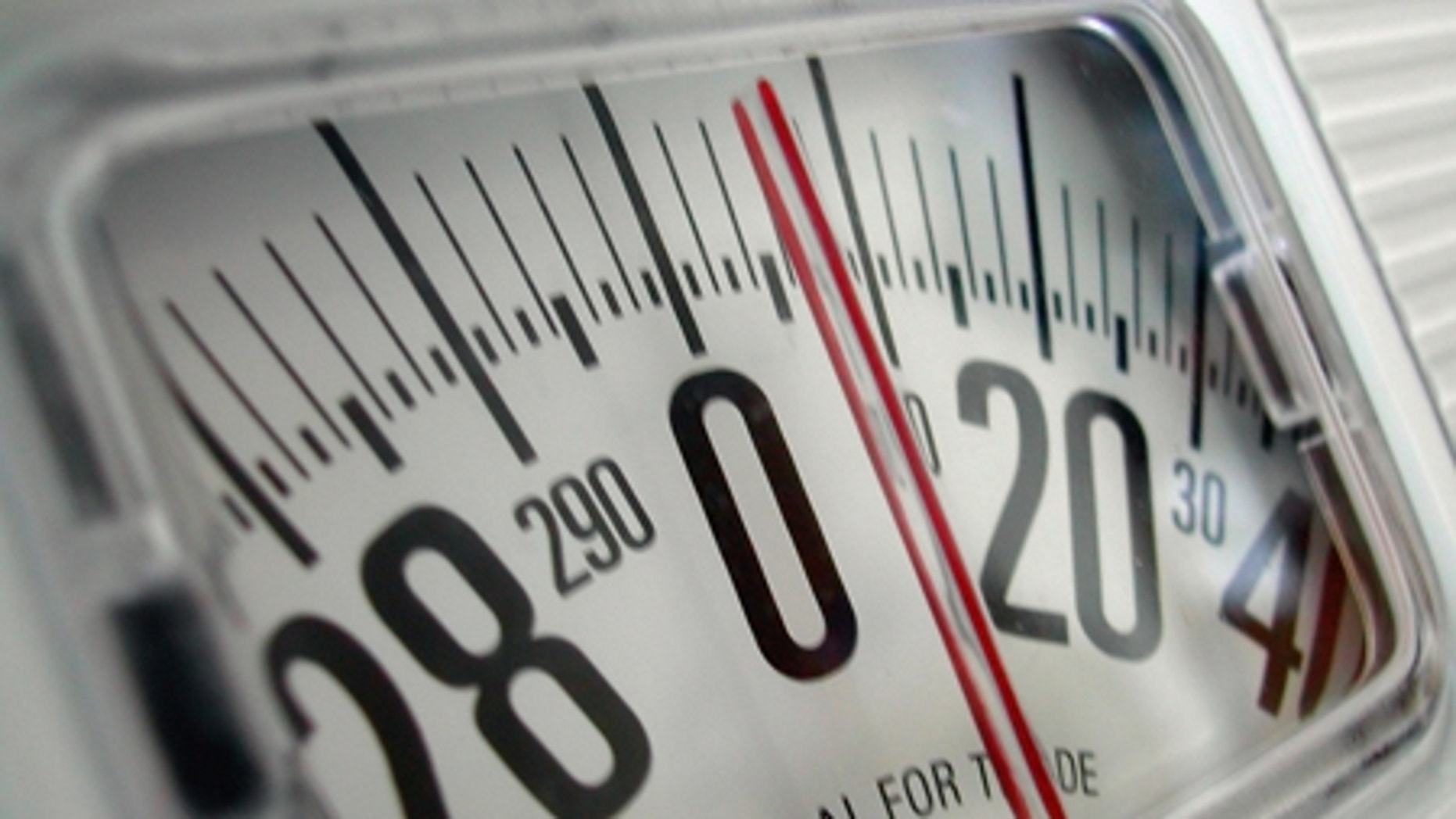 How to lose weight by the summer Give the figure in order in advance