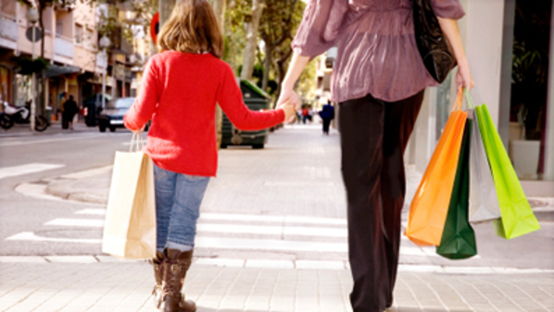 Best places for single moms to live