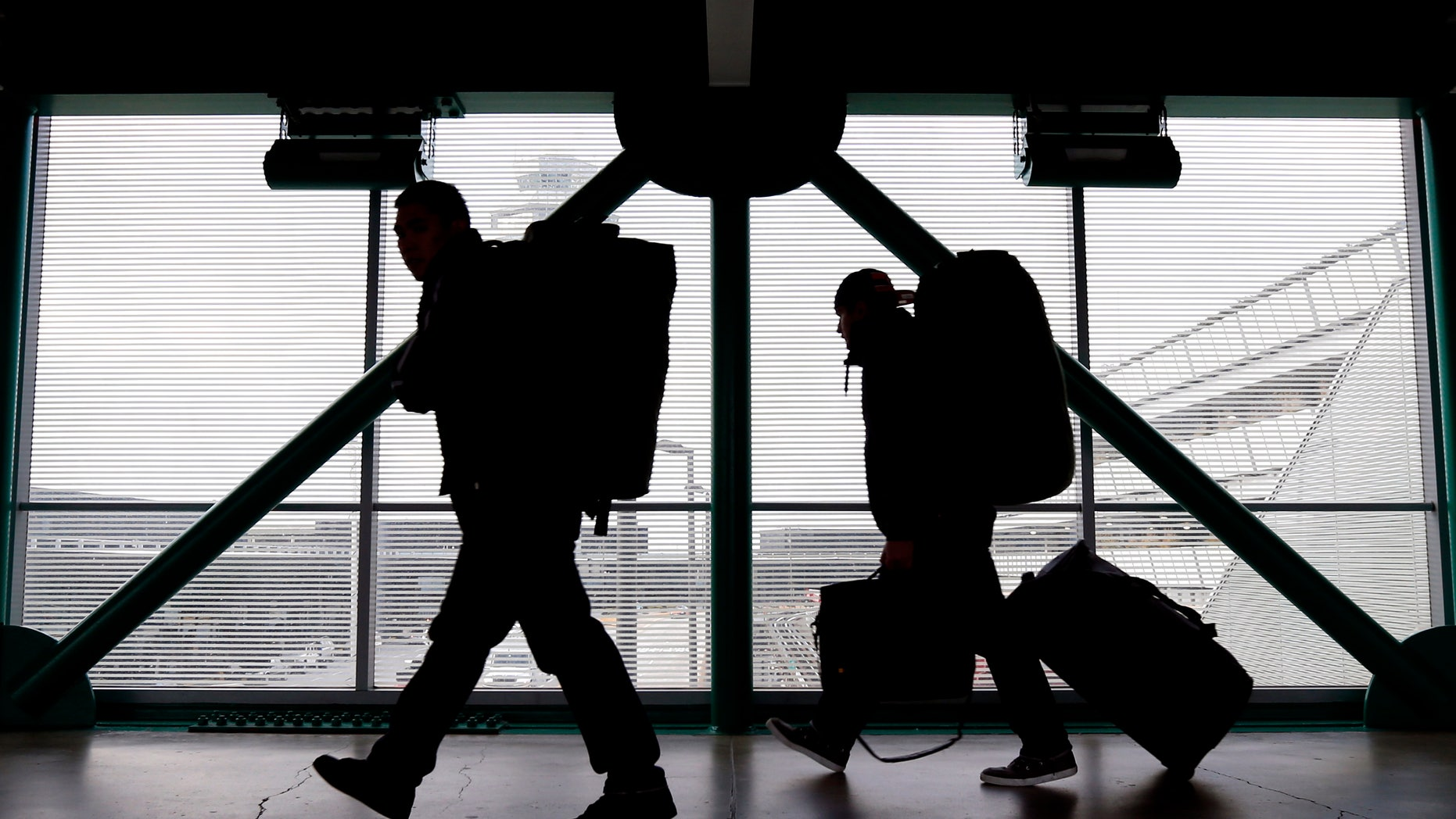As airlines offer a proliferating list of add-on services, from early boarding to premium seating and baggage fees, the ability to comparison-shop for the lowest total fare is eroding.