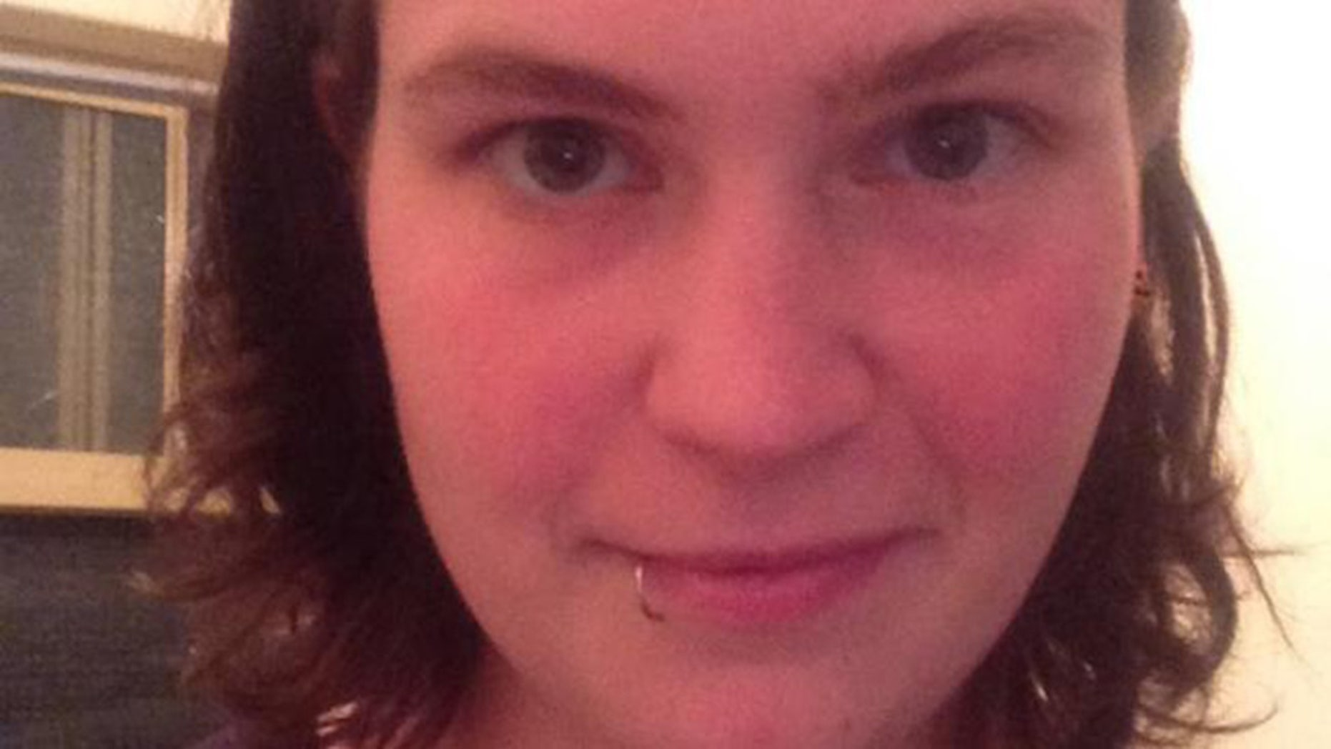 Police said Jemma Lilley wanted to kill someone before she turned 25.