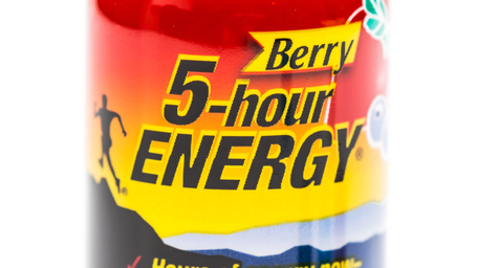 5-Hour Energy has to pay up after a judge ruled that ads for the drink misled the public.