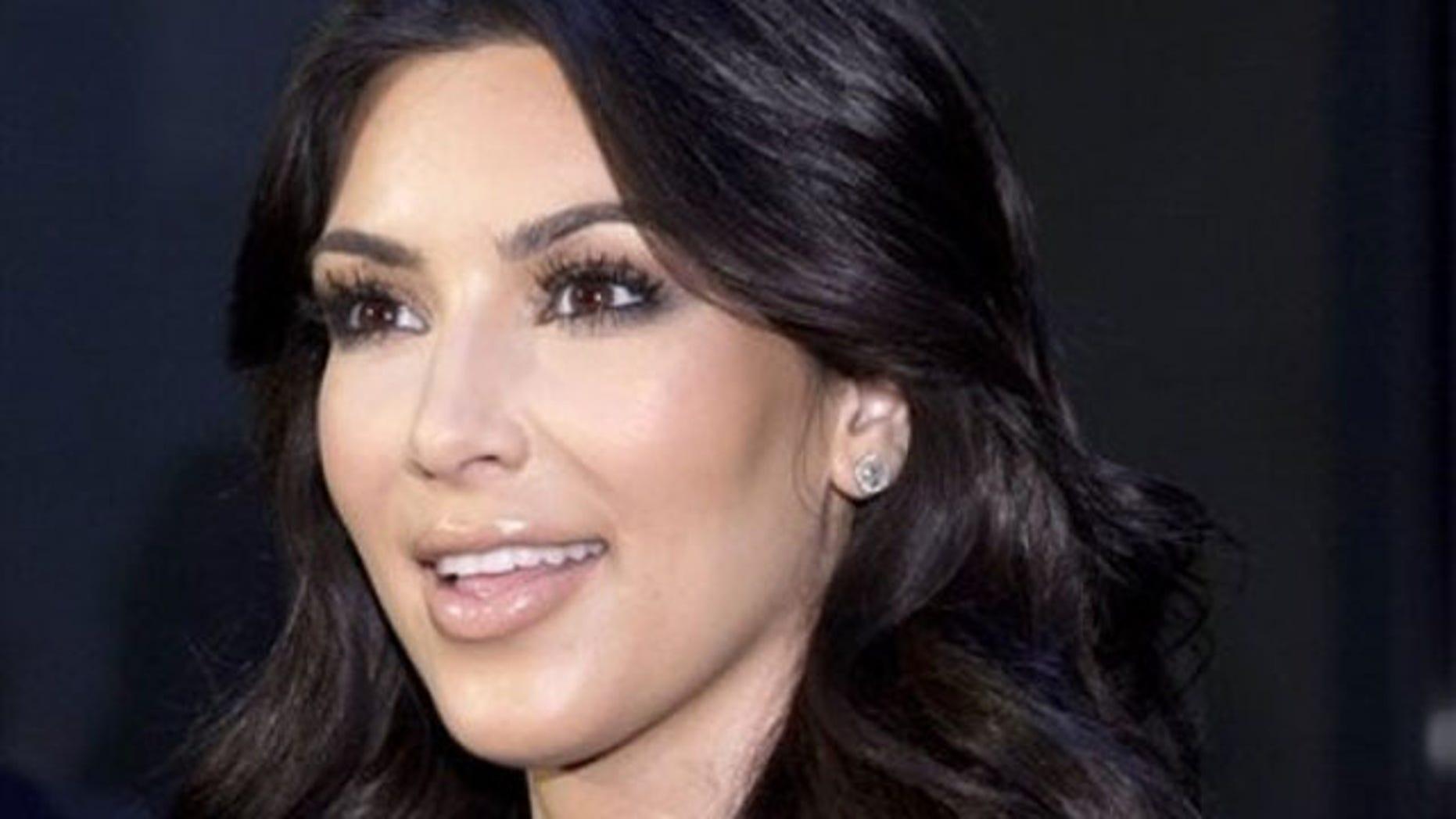 Alison Arngrim Nude 411 links: why kim kardashian's latest nude photos made her