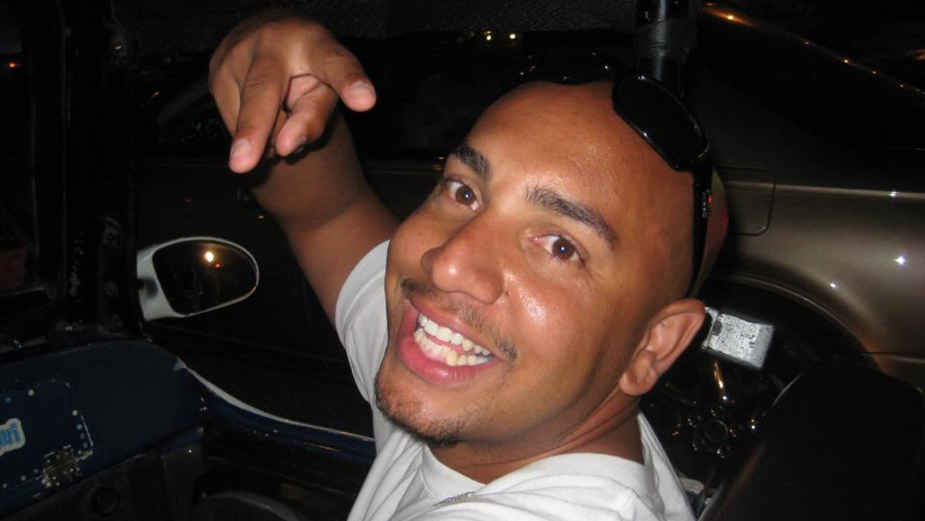 The two Portland State University police officers who fatally shot Jason E. Washington, 45, of Portland, Ore., in June will not face criminal charges, a grand jury ruled Thursday.