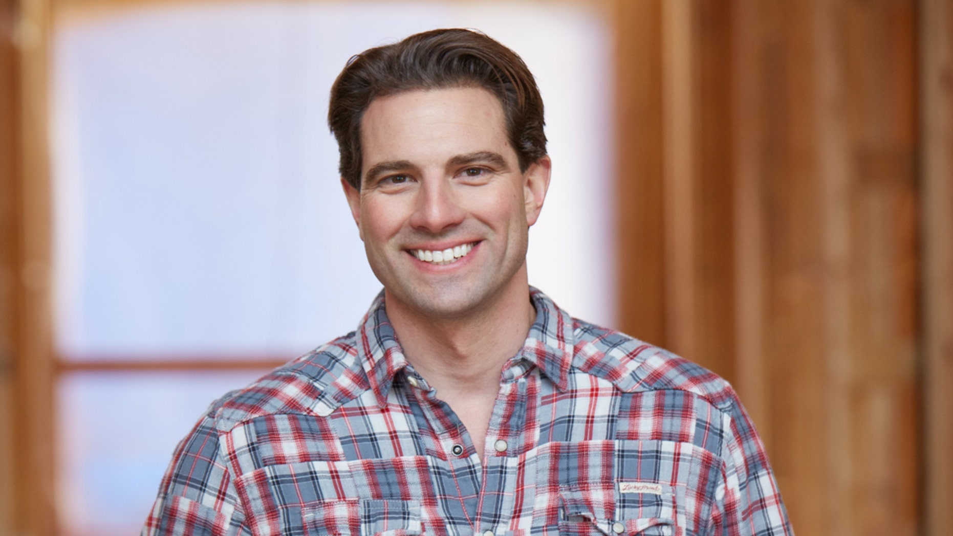 Scott McGillivray has been helping homeowners make the most of their properties for years.