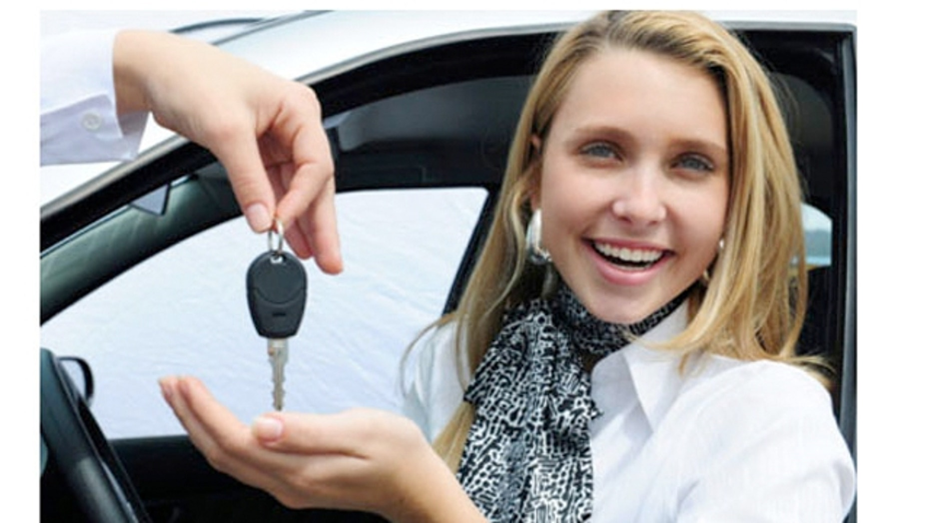 Aarp Car Rentals >> Secrets To Deep Discounts For Rental Cars Come With