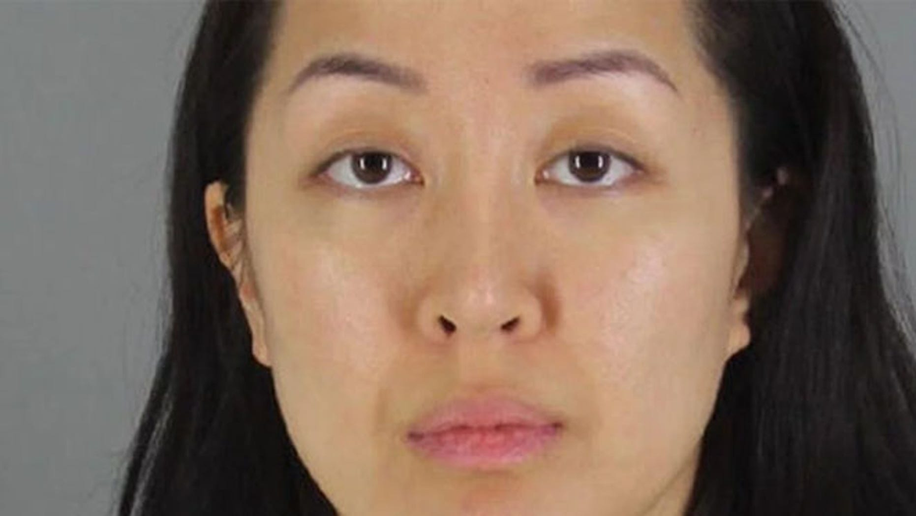Tiffany Li pleaded not guilty to murder and directing her boyfriend and another man to kill Keith Green and dispose of his body.