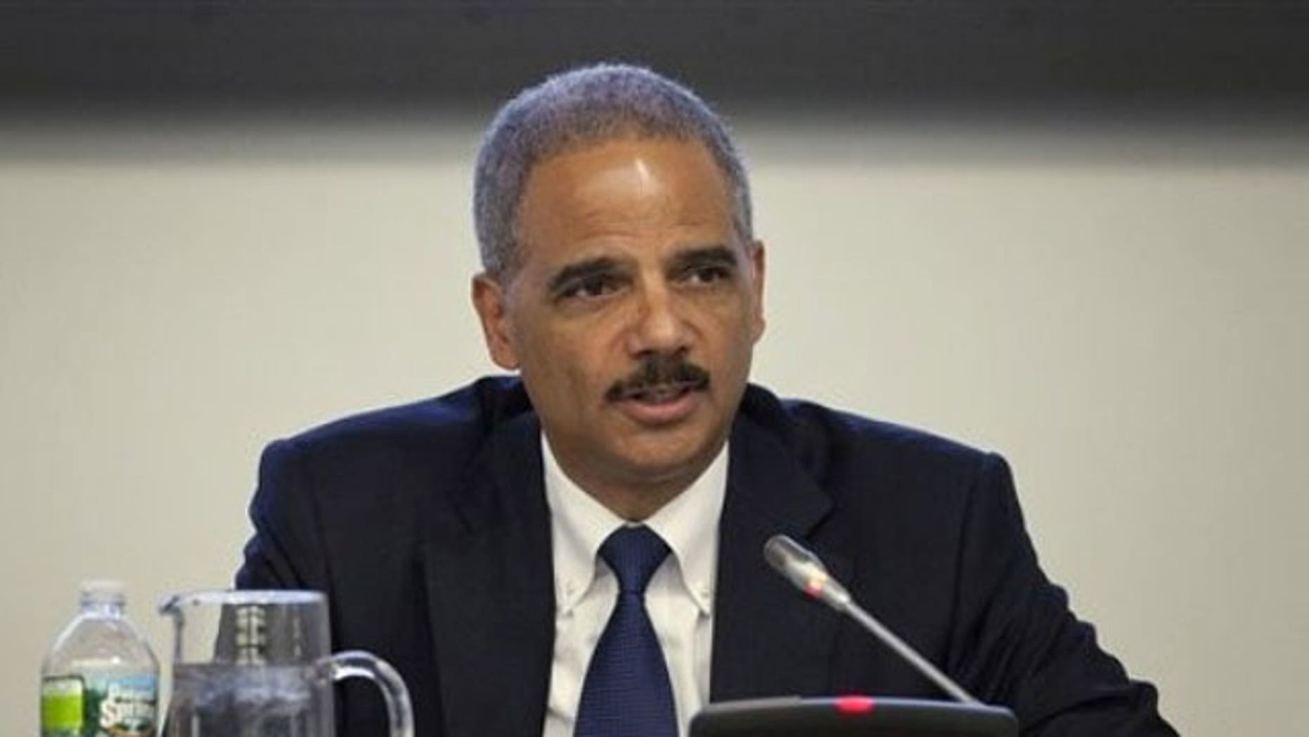 Congressional investigators probing the failed anti-gunrunning operation Fast and Furious are sending a new subpoena to Attorney General Eric Holder.