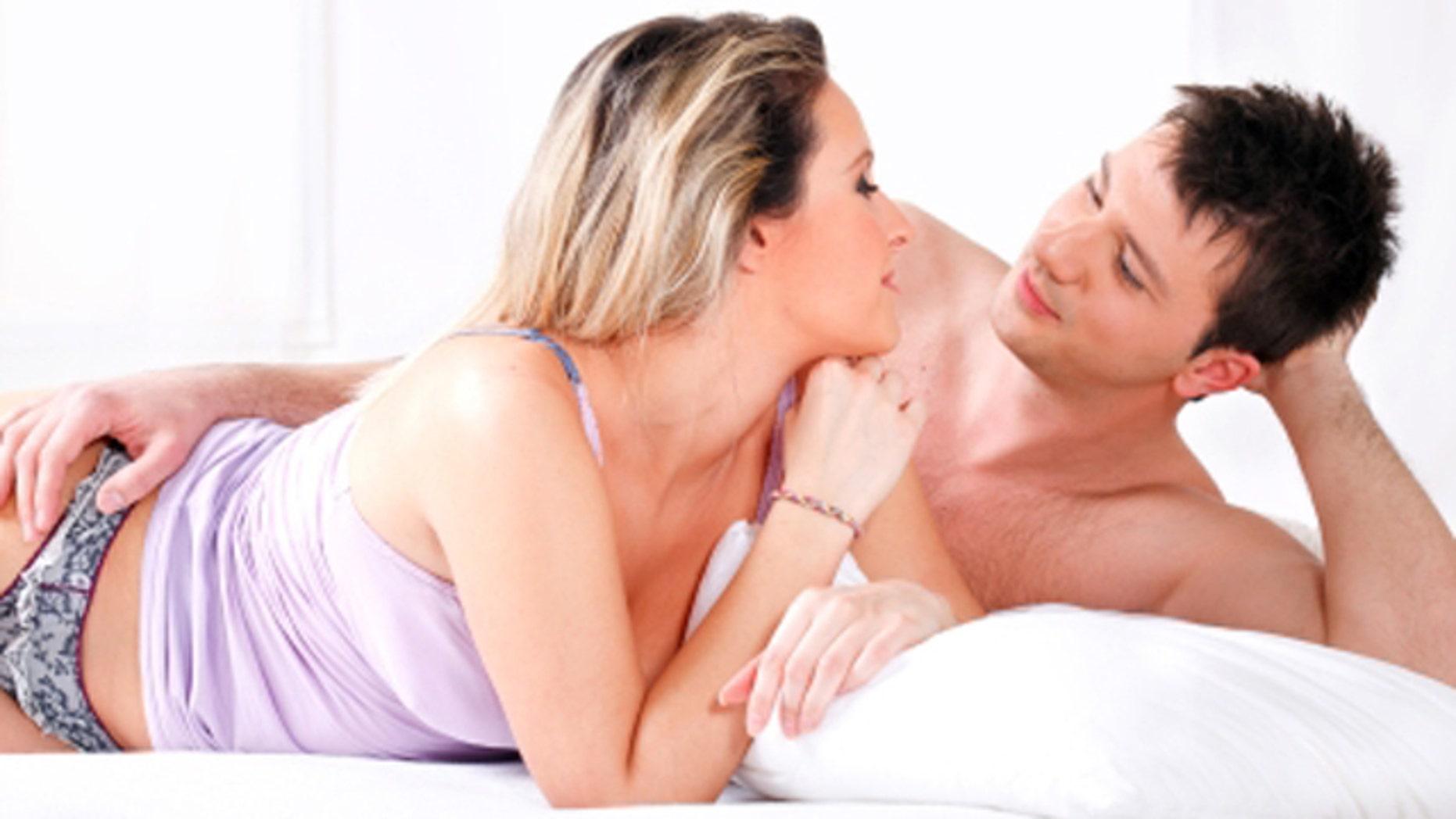 секс знакомства на 1 день