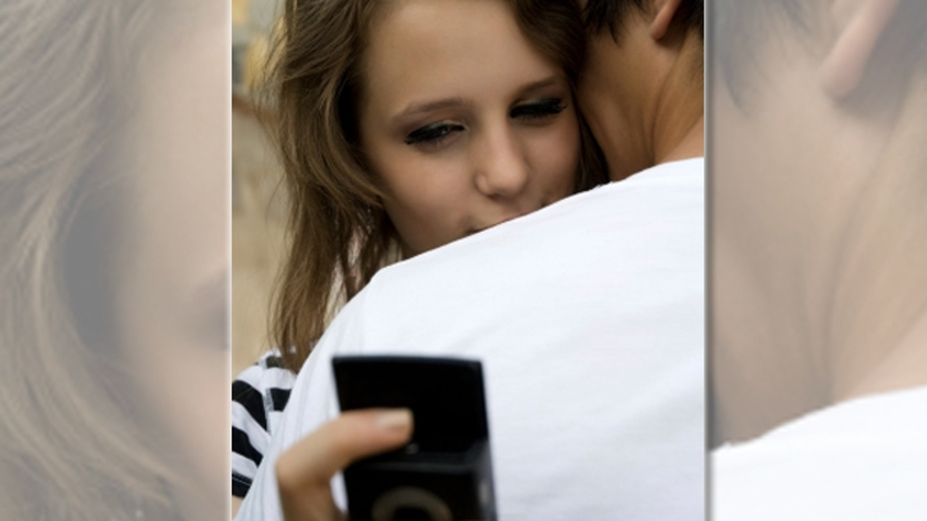 New software helps catch unfaithful spouses