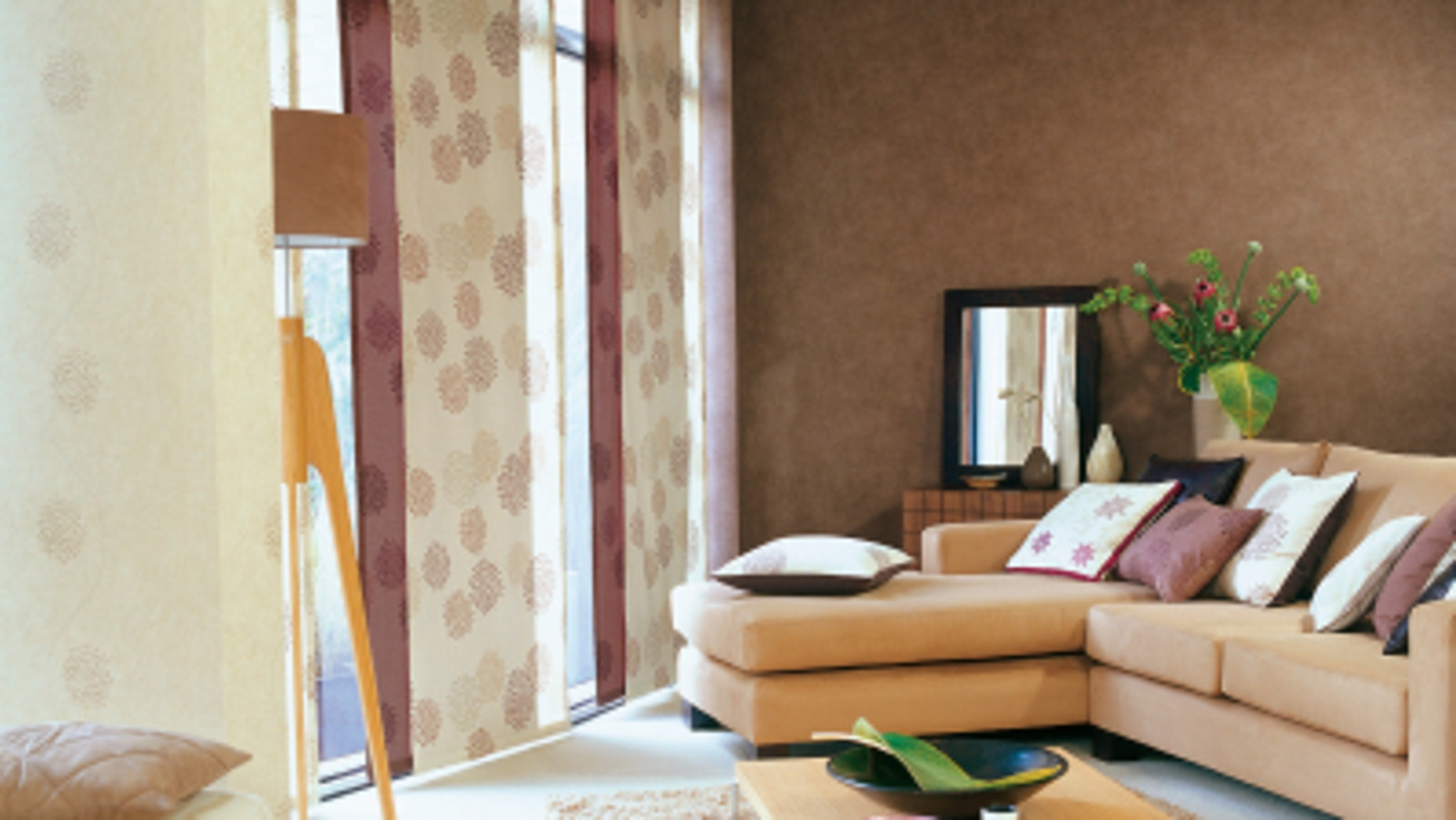 Finding The Best Furniture For Home Staging Fox News
