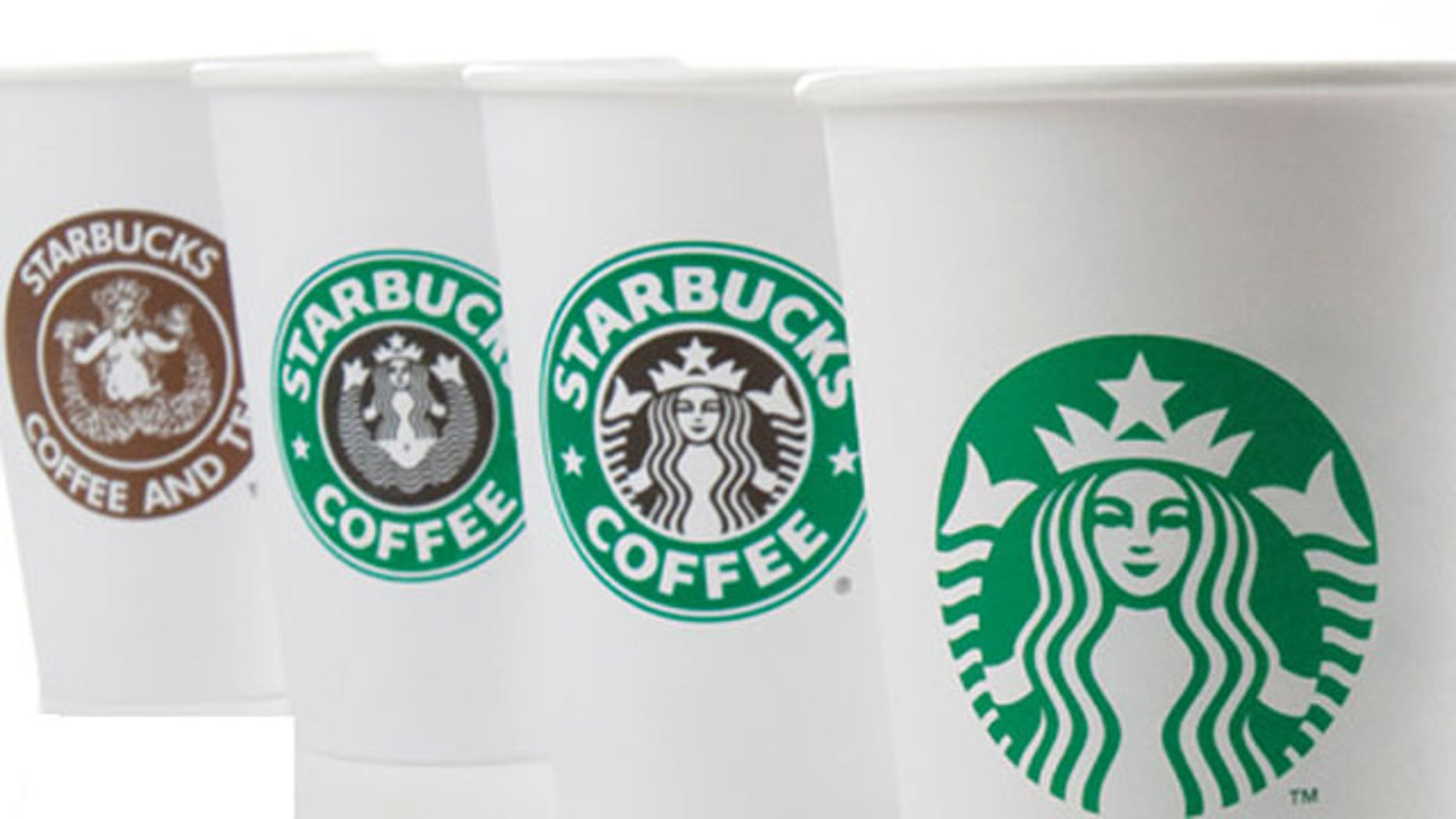 Starbucks To Roll Out Biggest Drink Size Yet Fox News